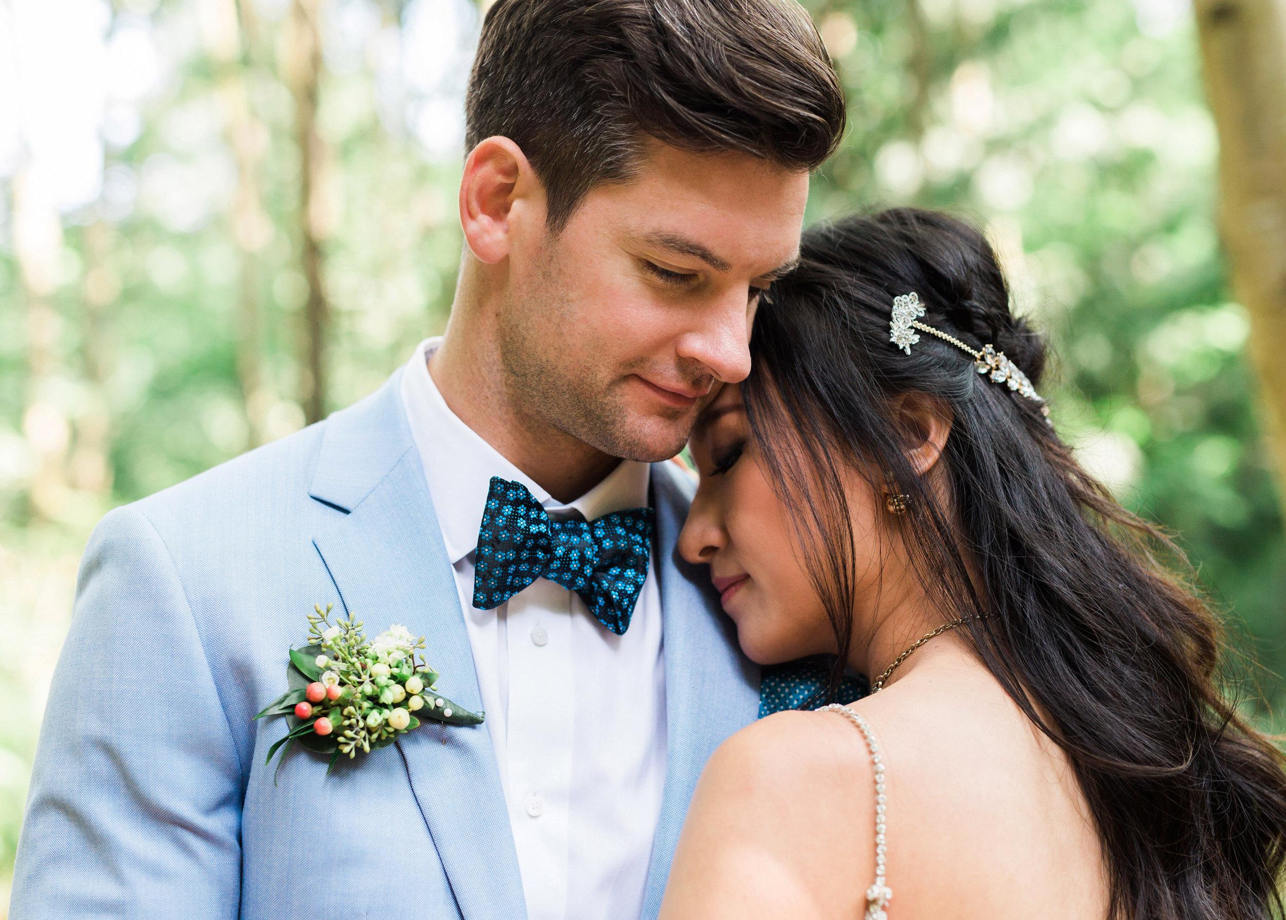 Linwood House Wedding Photos - Roberts Creek Wedding Photos - Vancouver Wedding Photographer & Videographer - Sunshine Coast Wedding Photos - Sunshine Coast Wedding Photographer - Jennifer Picard Photography - IMG_8021.jpg