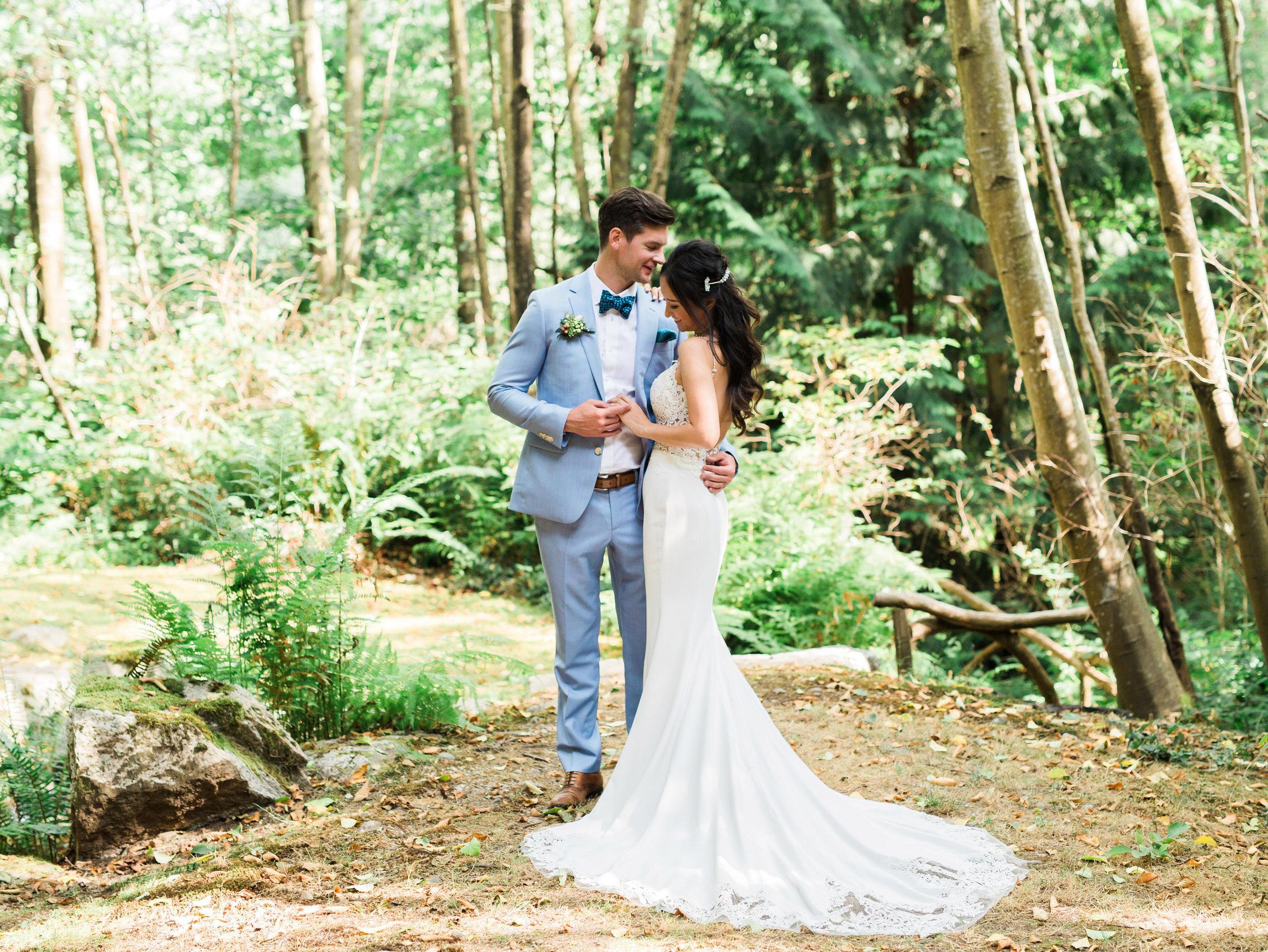 Linwood House Wedding Photos - Roberts Creek Wedding Photos - Vancouver Wedding Photographer & Videographer - Sunshine Coast Wedding Photos - Sunshine Coast Wedding Photographer - Jennifer Picard Photography - IMG_8122.jpg