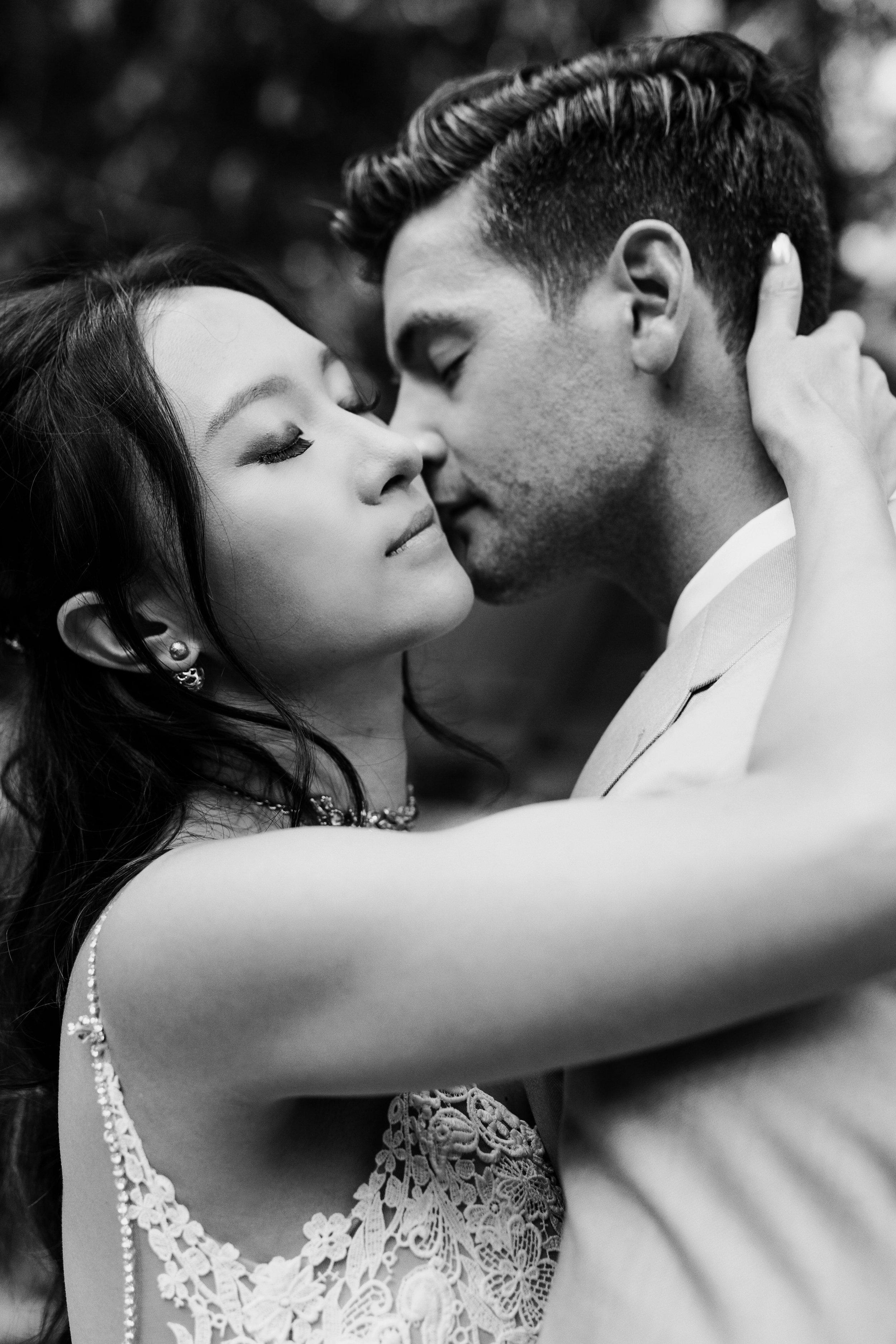 Linwood House Wedding Photos - Roberts Creek Wedding Photos - Vancouver Wedding Photographer & Videographer - Sunshine Coast Wedding Photos - Sunshine Coast Wedding Photographer - Jennifer Picard Photography - IMG_8061-2.jpg