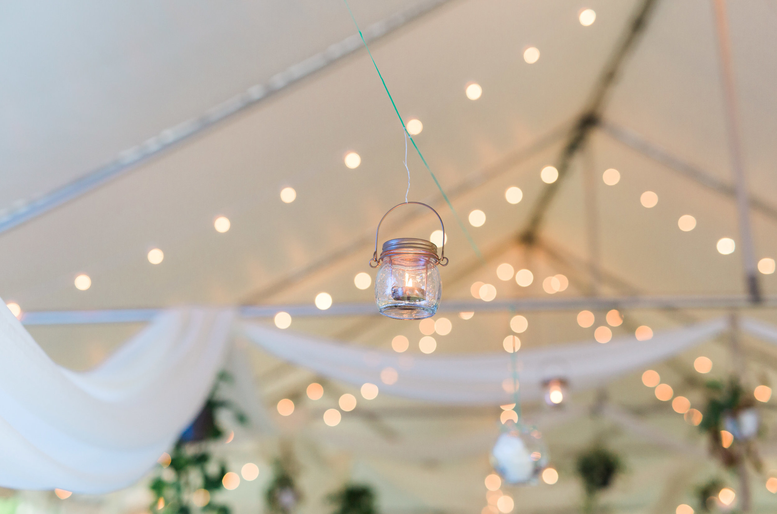 Linwood House Wedding Photos - Roberts Creek Wedding Photos - Vancouver Wedding Photographer & Videographer - Sunshine Coast Wedding Photos - Sunshine Coast Wedding Photographer - Jennifer Picard Photography - IMG_8897.jpg