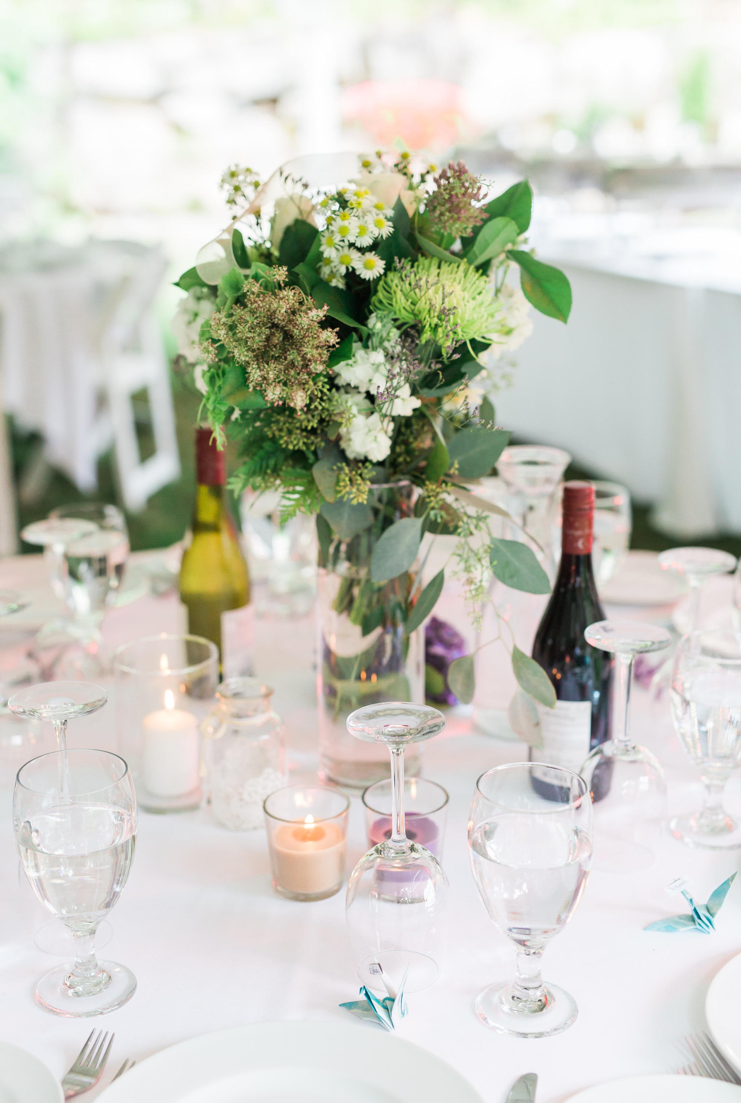Linwood House Wedding Photos - Roberts Creek Wedding Photos - Vancouver Wedding Photographer & Videographer - Sunshine Coast Wedding Photos - Sunshine Coast Wedding Photographer - Jennifer Picard Photography