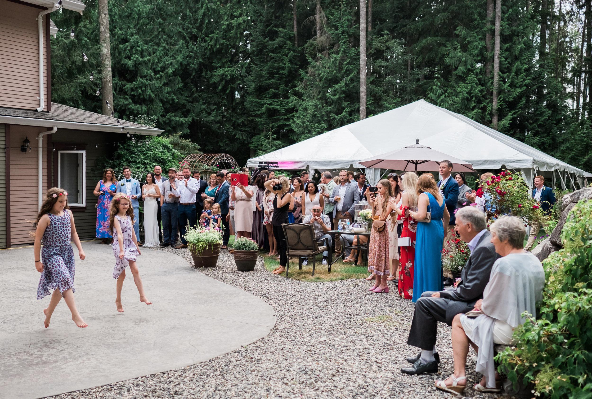 Linwood House Wedding Photos - Roberts Creek Wedding Photos - Vancouver Wedding Photographer & Videographer - Sunshine Coast Wedding Photos - Sunshine Coast Wedding Photographer - Jennifer Picard Photography - DSCF0100.jpg