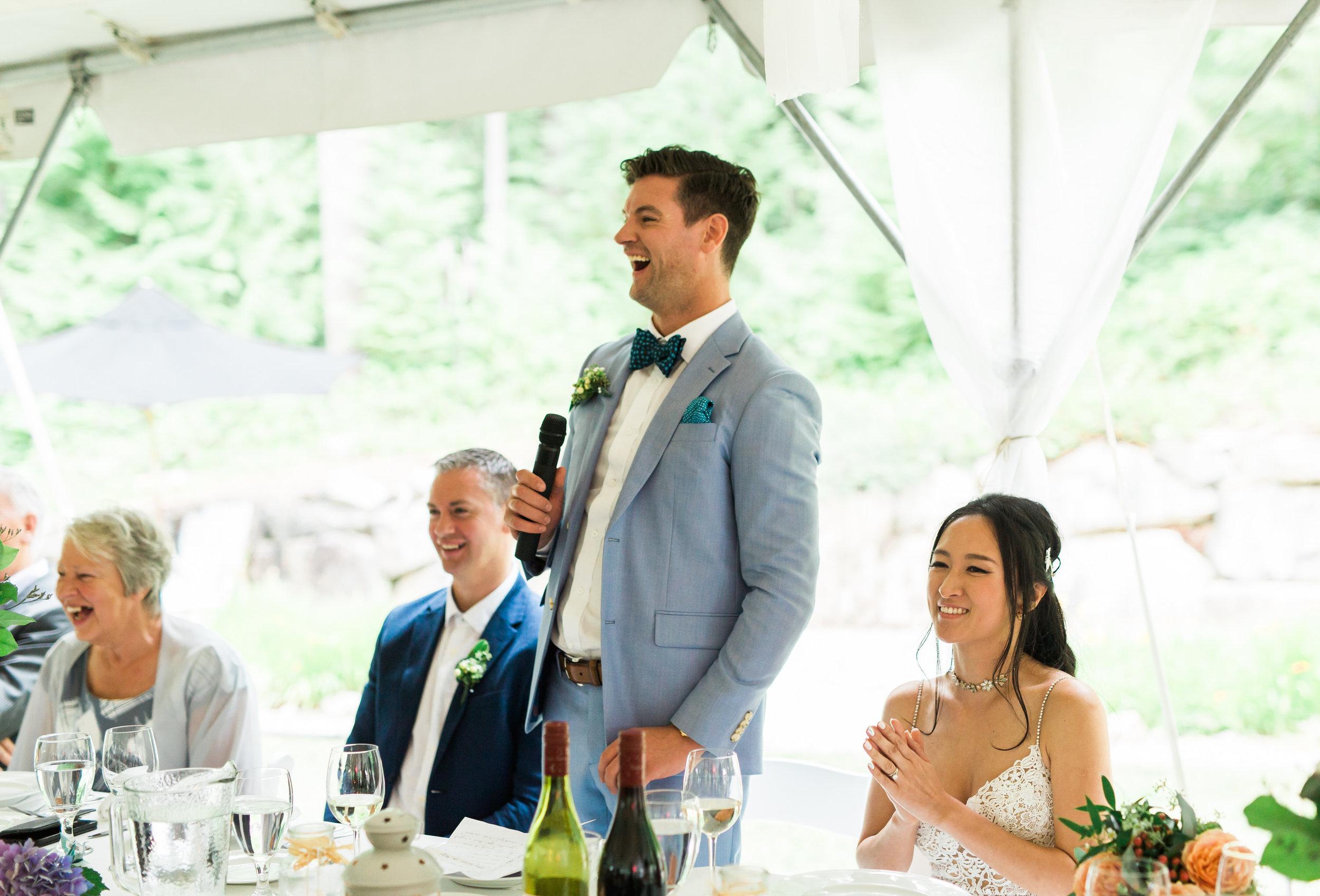 Linwood House Wedding Photos - Roberts Creek Wedding Photos - Vancouver Wedding Photographer & Videographer - Sunshine Coast Wedding Photos - Sunshine Coast Wedding Photographer - Jennifer Picard Photography - IMG_8756.jpg