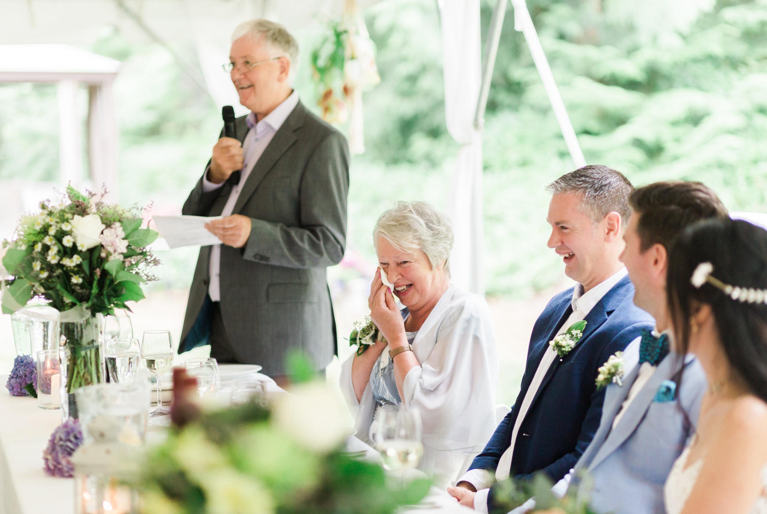 Linwood House Wedding Photos - Roberts Creek Wedding Photos - Vancouver Wedding Photographer & Videographer - Sunshine Coast Wedding Photos - Sunshine Coast Wedding Photographer - Jennifer Picard Photography - IMG_1046.jpg