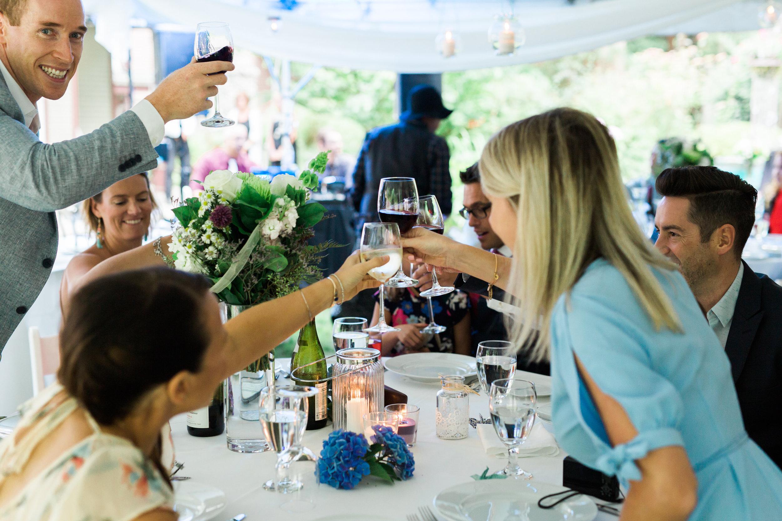 Linwood House Wedding Photos - Roberts Creek Wedding Photos - Vancouver Wedding Photographer & Videographer - Sunshine Coast Wedding Photos - Sunshine Coast Wedding Photographer - Jennifer Picard Photography - IMG_8678.jpg