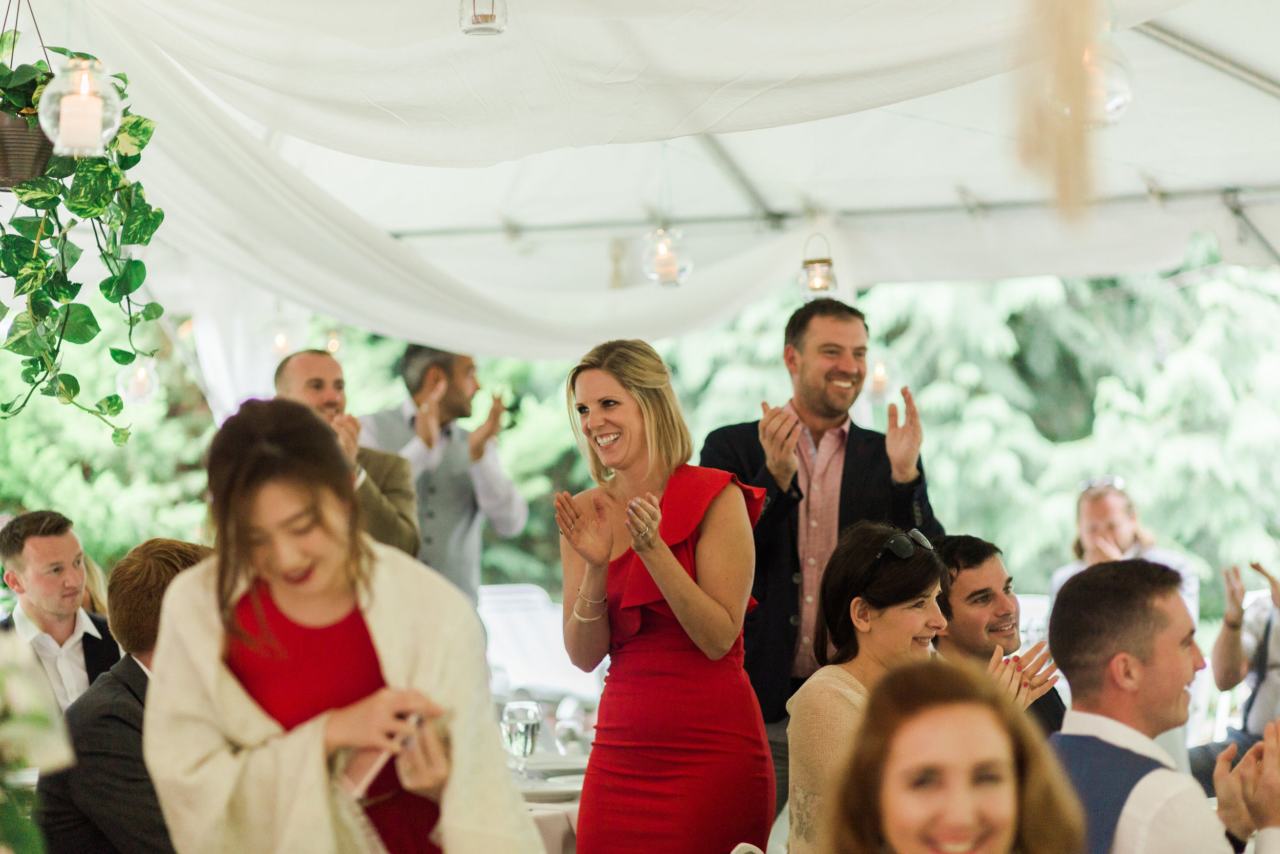 Linwood House Wedding Photos - Roberts Creek Wedding Photos - Vancouver Wedding Photographer & Videographer - Sunshine Coast Wedding Photos - Sunshine Coast Wedding Photographer - Jennifer Picard Photography - IMG_1183.jpg