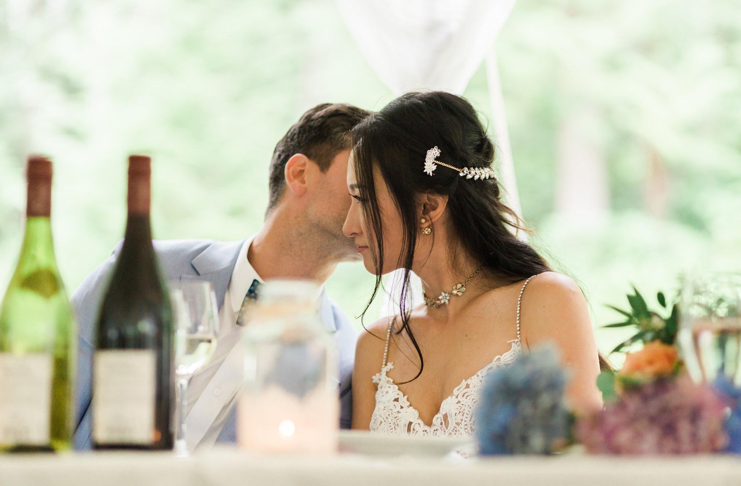 Linwood House Wedding Photos - Roberts Creek Wedding Photos - Vancouver Wedding Photographer & Videographer - Sunshine Coast Wedding Photos - Sunshine Coast Wedding Photographer - Jennifer Picard Photography - IMG_1136.jpg