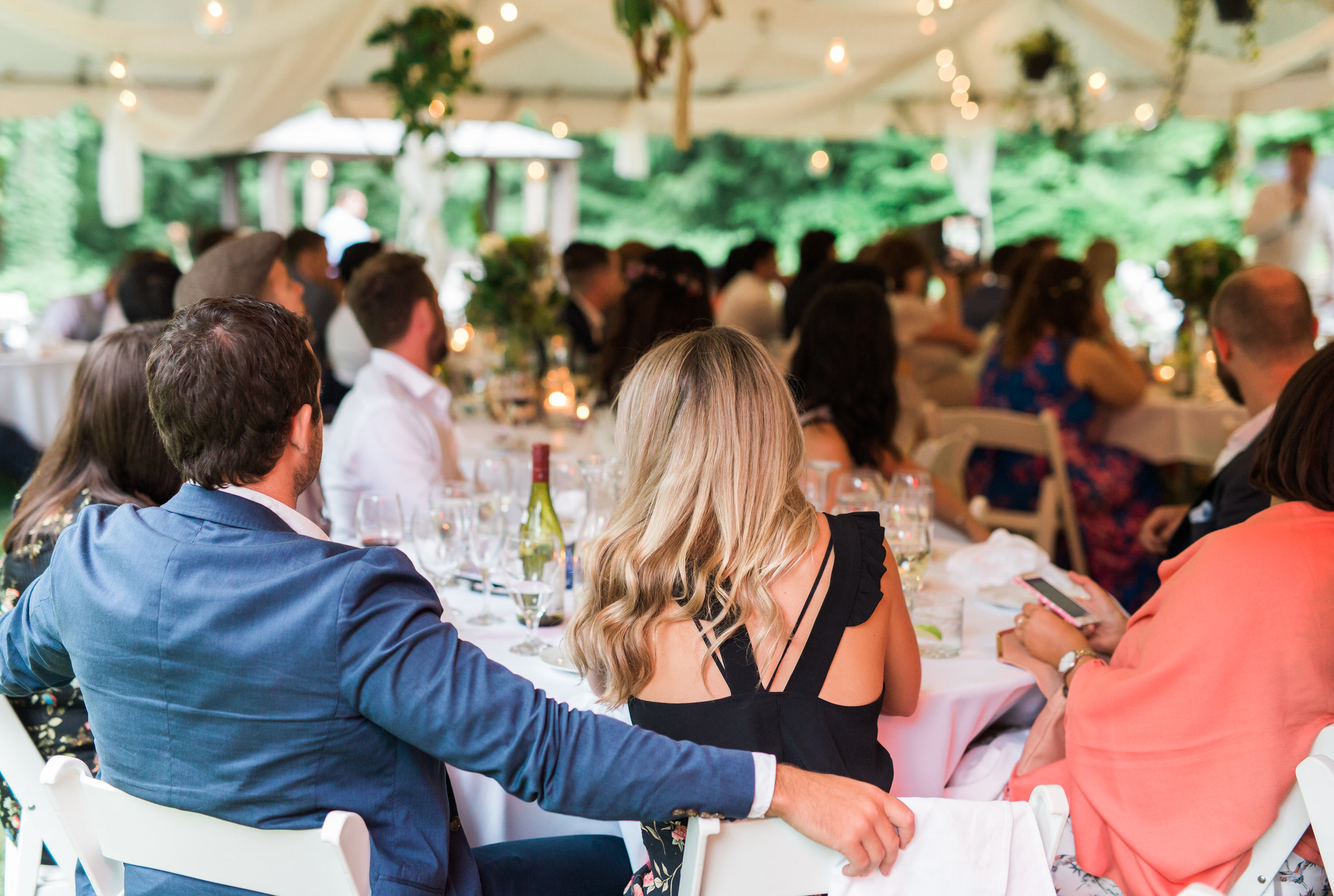 Linwood House Wedding Photos - Roberts Creek Wedding Photos - Vancouver Wedding Photographer & Videographer - Sunshine Coast Wedding Photos - Sunshine Coast Wedding Photographer - Jennifer Picard Photography - IMG_9099.jpg