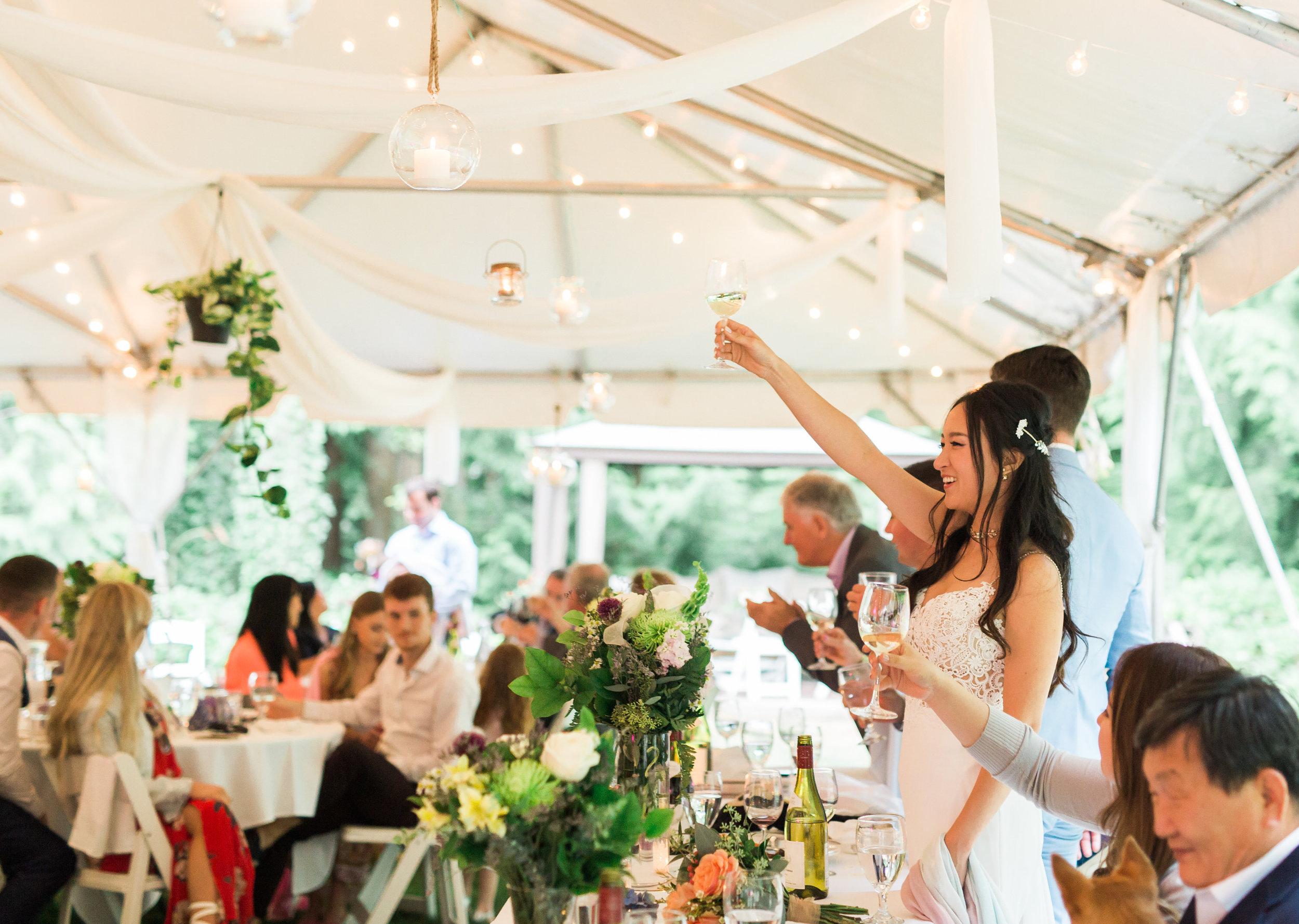 Linwood House Wedding Photos - Roberts Creek Wedding Photos - Vancouver Wedding Photographer & Videographer - Sunshine Coast Wedding Photos - Sunshine Coast Wedding Photographer - Jennifer Picard Photography - IMG_9114.jpg