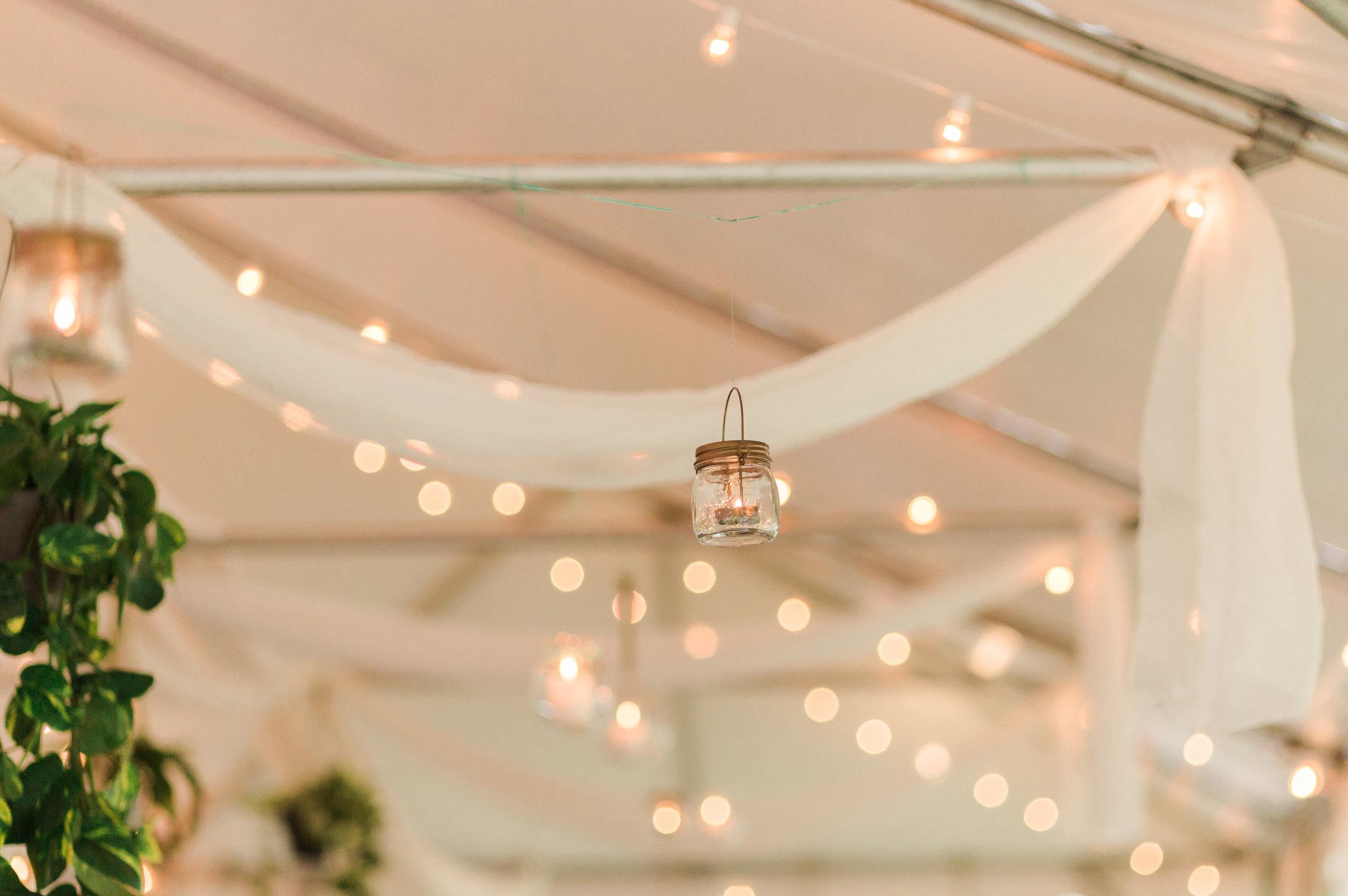 Linwood House Wedding Photos - Roberts Creek Wedding Photos - Vancouver Wedding Photographer & Videographer - Sunshine Coast Wedding Photos - Sunshine Coast Wedding Photographer - Jennifer Picard Photography - IMG_1398.jpg