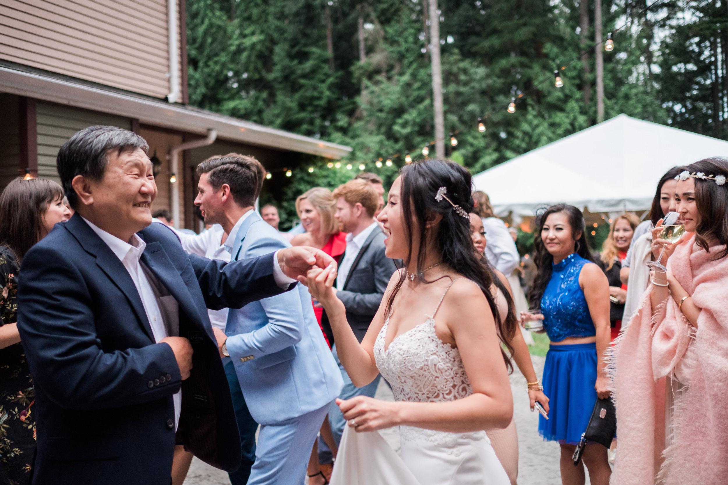 Linwood House Wedding Photos - Roberts Creek Wedding Photos - Vancouver Wedding Photographer & Videographer - Sunshine Coast Wedding Photos - Sunshine Coast Wedding Photographer - Jennifer Picard Photography - DSCF0773.jpg