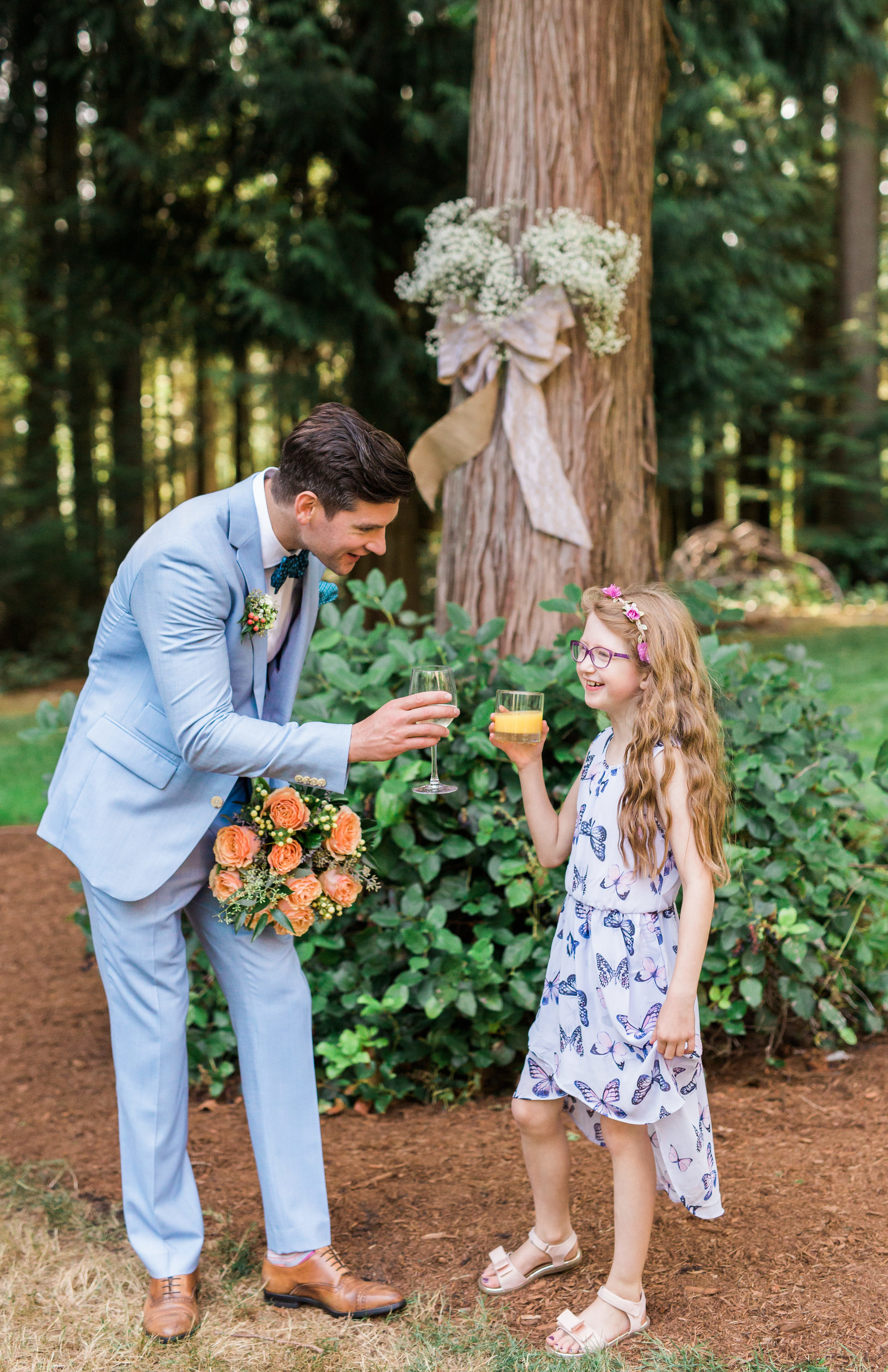 Linwood House Wedding Photos - Roberts Creek Wedding Photos - Vancouver Wedding Photographer & Videographer - Sunshine Coast Wedding Photos - Sunshine Coast Wedding Photographer - Jennifer Picard Photography - IMG_7792.jpg