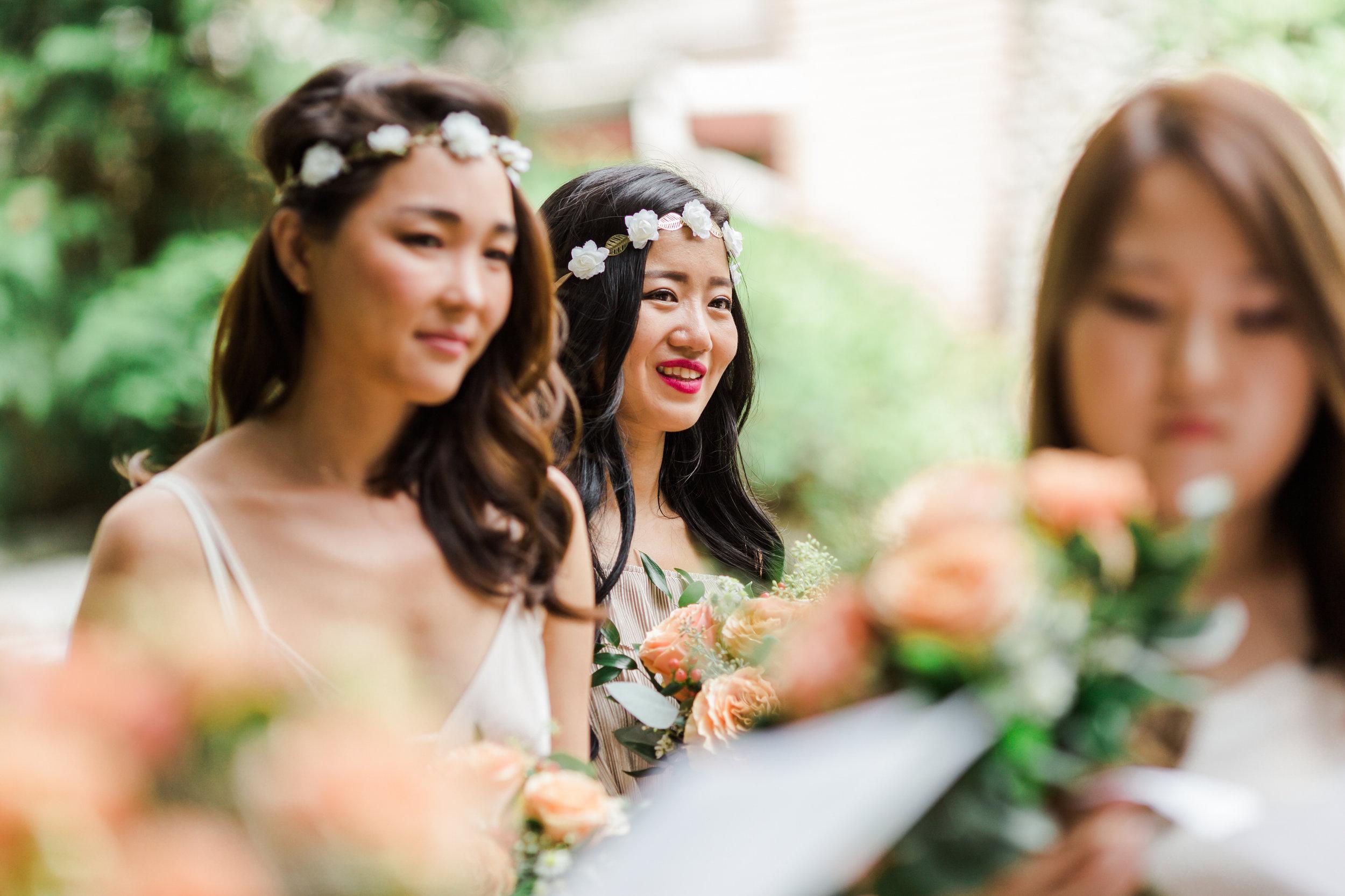 Linwood House Wedding Photos - Roberts Creek Wedding Photos - Vancouver Wedding Photographer & Videographer - Sunshine Coast Wedding Photos - Sunshine Coast Wedding Photographer - Jennifer Picard Photography - IMG_0920.jpg