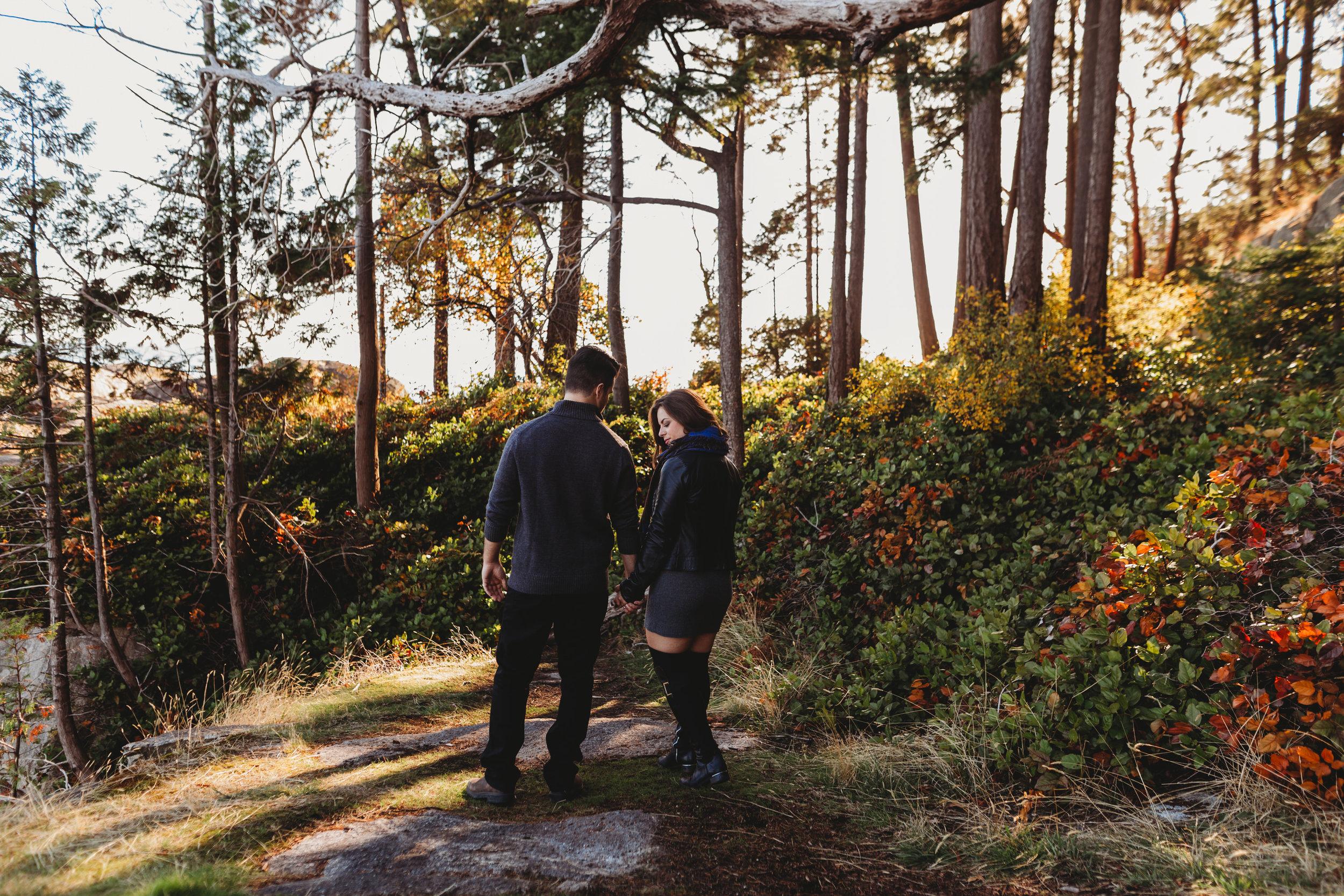 Lighthouse Park Engagement Photos - Vancouver Wedding Photographer & Videographer - Sunshine Coast Wedding Photos - Sunshine Coast Wedding Photographer - Jennifer Picard Photography - IMG_5874.jpg