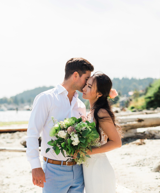Gibsons Wedding Photos - Sunshine Coast Wedding Photos - Vancouver Wedding Photographer & Videographer - Sunshine Coast Wedding Photos - Sunshine Coast Wedding Photographer - Jennifer Picard Photography - IMG_9643.jpg