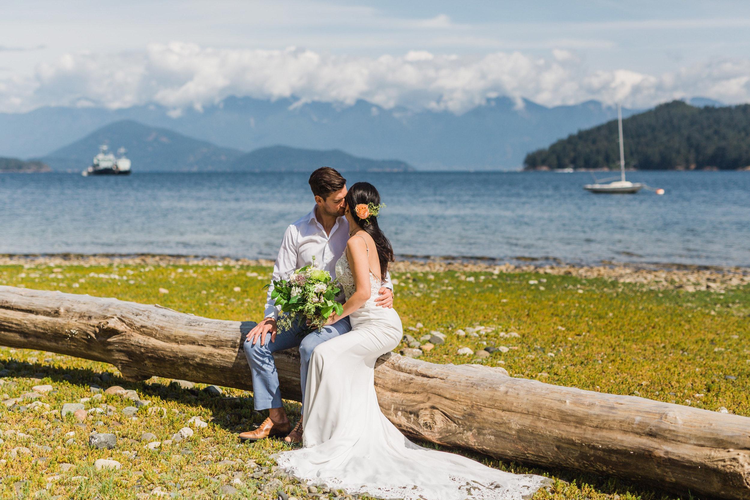 Gibsons Wedding Photos - Sunshine Coast Wedding Photos - Vancouver Wedding Photographer & Videographer - Sunshine Coast Wedding Photos - Sunshine Coast Wedding Photographer - Jennifer Picard Photography - IMG_9729.jpg