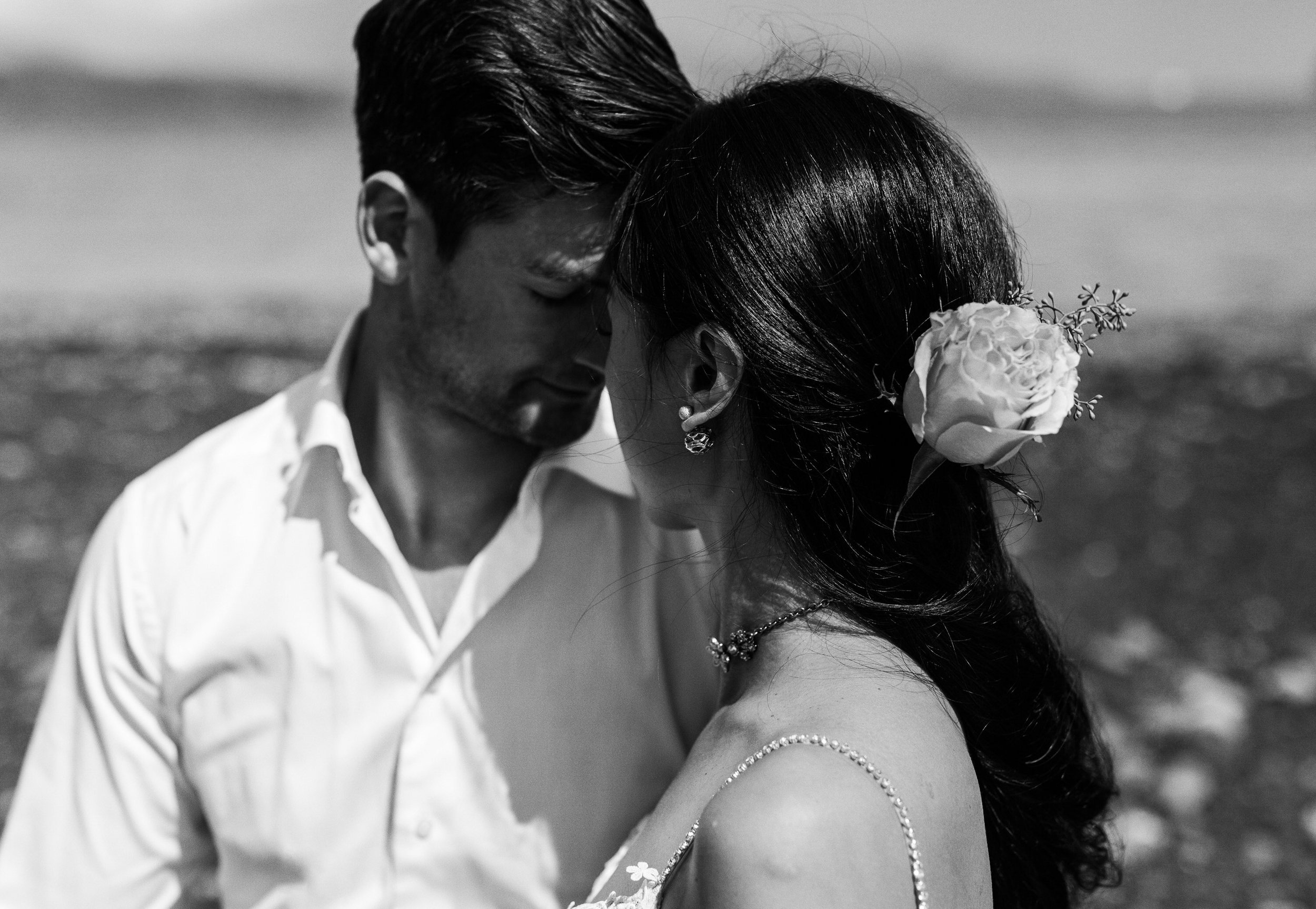 Gibsons Wedding Photos - Sunshine Coast Wedding Photos - Vancouver Wedding Photographer & Videographer - Sunshine Coast Wedding Photos - Sunshine Coast Wedding Photographer - Jennifer Picard Photography - IMG_9744.jpg
