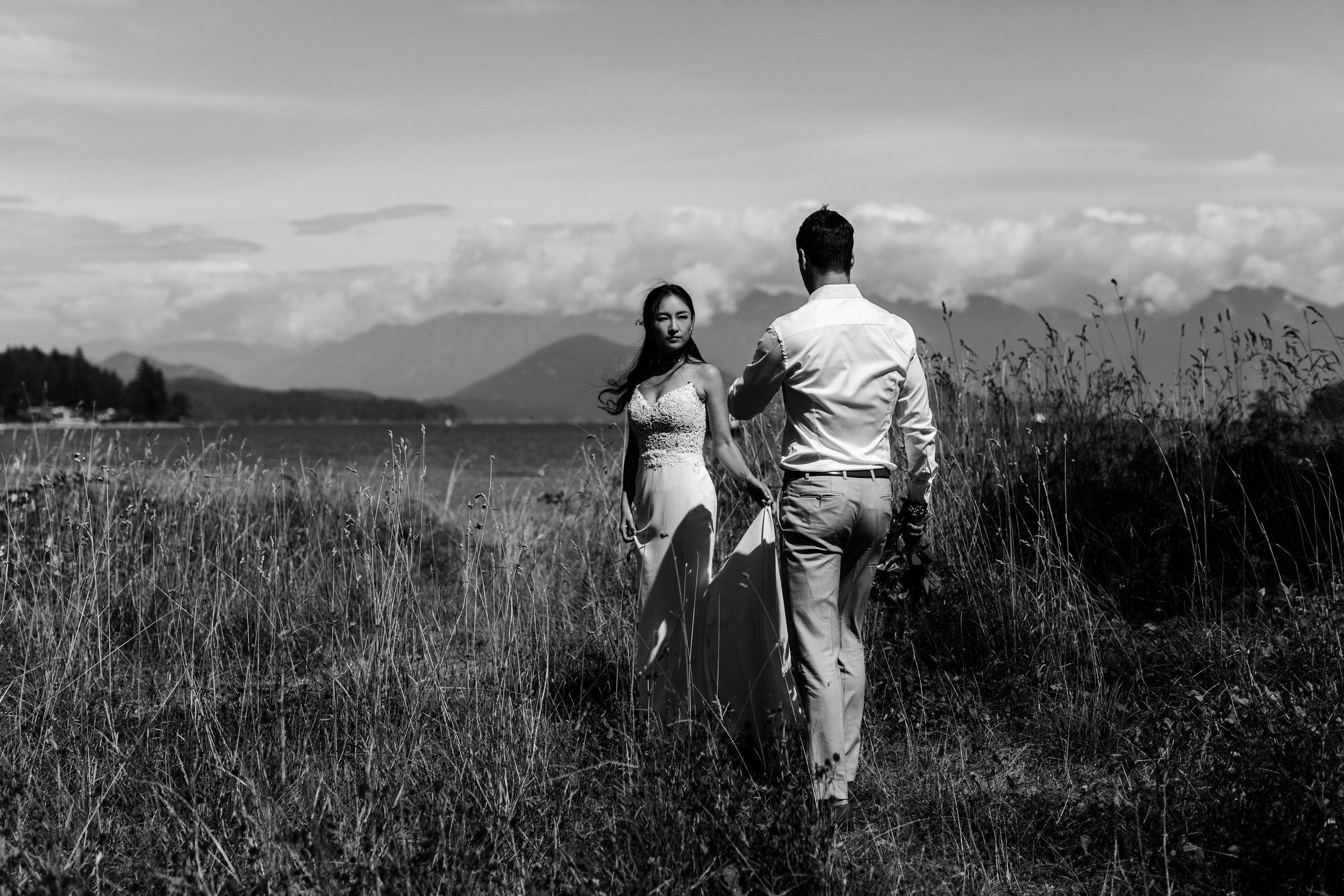 Gibsons Wedding Photos - Sunshine Coast Wedding Photos - Vancouver Wedding Photographer & Videographer - Sunshine Coast Wedding Photos - Sunshine Coast Wedding Photographer - Jennifer Picard Photography - IMG_9816.jpg