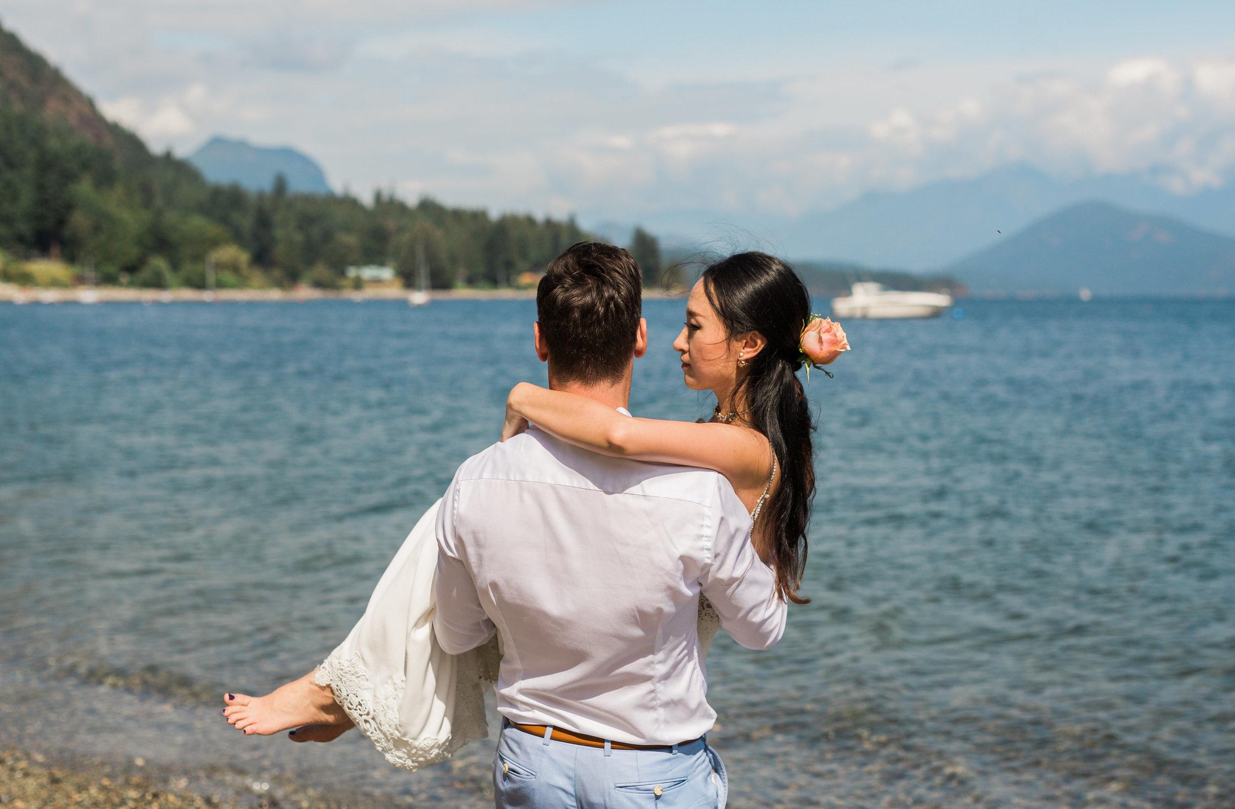 Gibsons Wedding Photos - Sunshine Coast Wedding Photos - Vancouver Wedding Photographer & Videographer - Sunshine Coast Wedding Photos - Sunshine Coast Wedding Photographer - Jennifer Picard Photography - IMG_0098.jpg