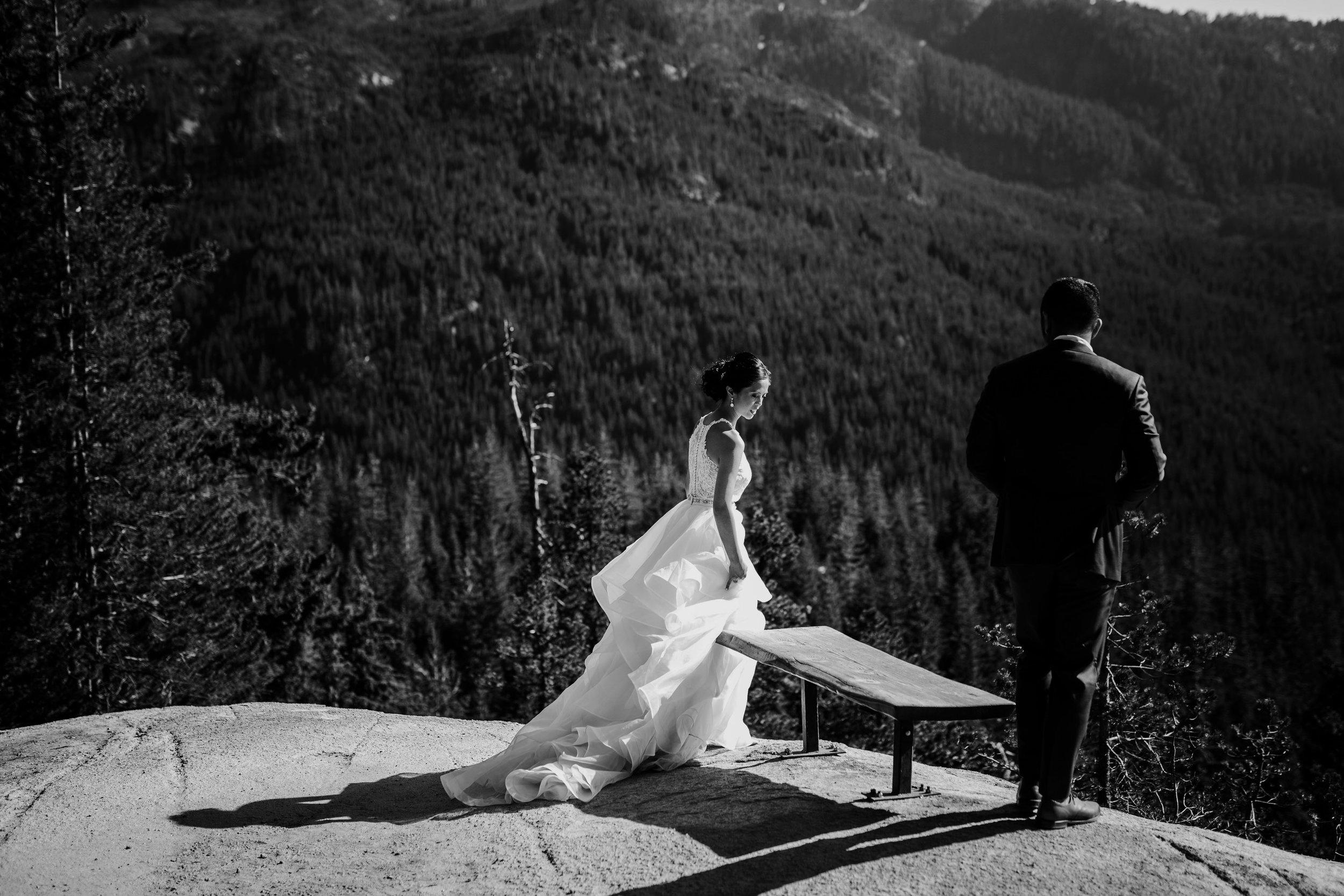Squamish Wedding Photographer - Sea to Sky Gondola Wedding Photos -  Vancouver Wedding Photographer & Videographer - Sunshine Coast Wedding Photos - Sunshine Coast Wedding Photographer - Jennifer Picard Photography - IMG_3576.jpg