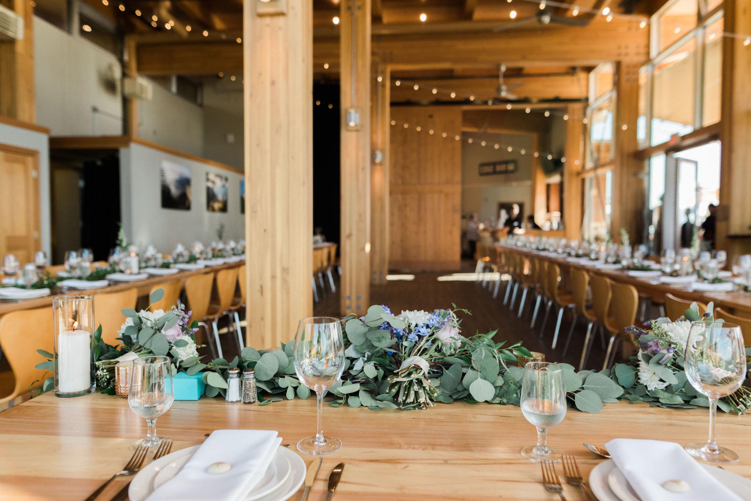 Squamish Wedding Photographer - Sea to Sky Gondola Wedding Photos -  Vancouver Wedding Photographer & Videographer - Sunshine Coast Wedding Photos - Sunshine Coast Wedding Photographer - Jennifer Picard Photography - IMG_4090.jpg