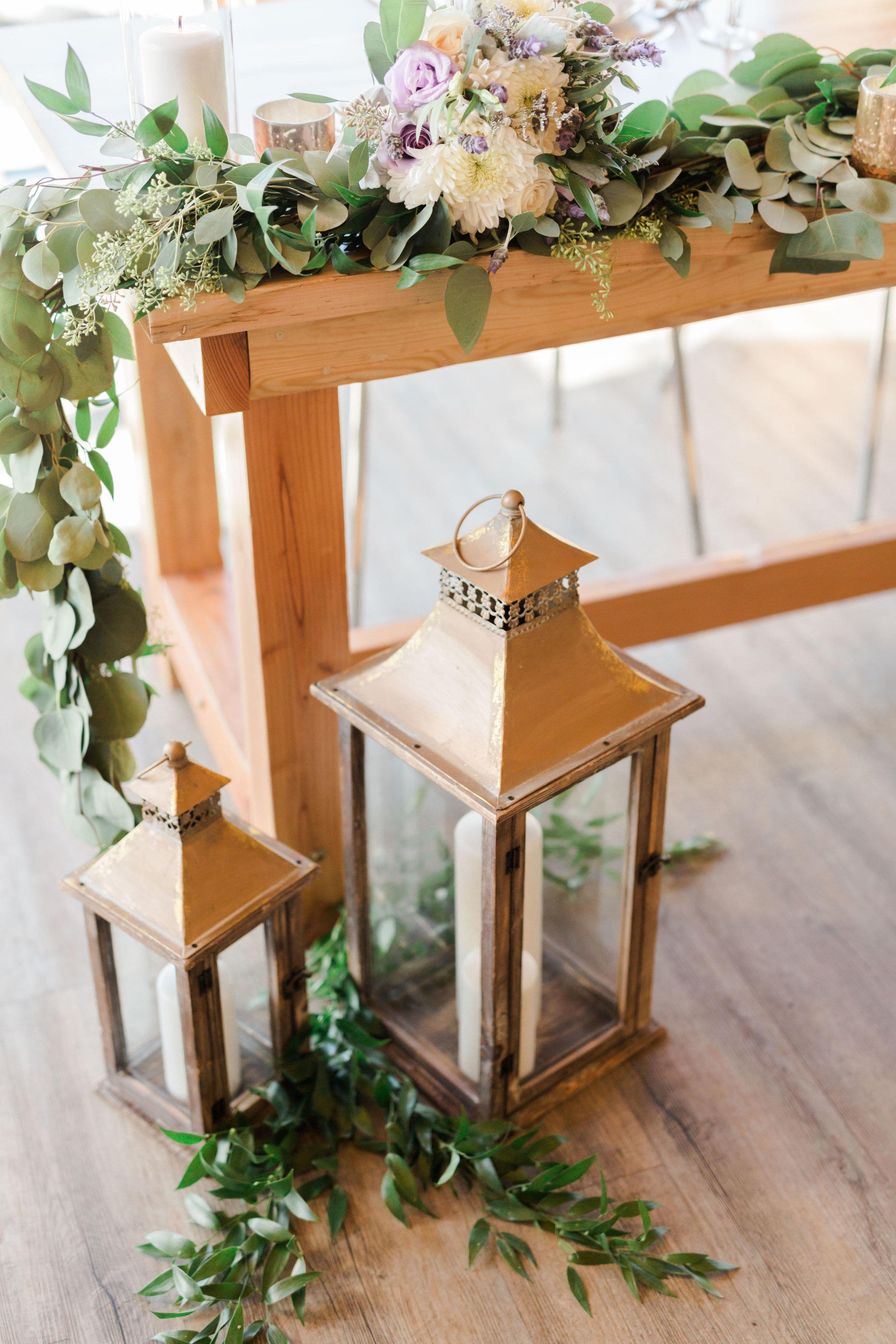 Squamish Wedding Photographer - Sea to Sky Gondola Wedding Photos -  Vancouver Wedding Photographer & Videographer - Sunshine Coast Wedding Photos - Sunshine Coast Wedding Photographer - Jennifer Picard Photography - IMG_4007_1.jpg