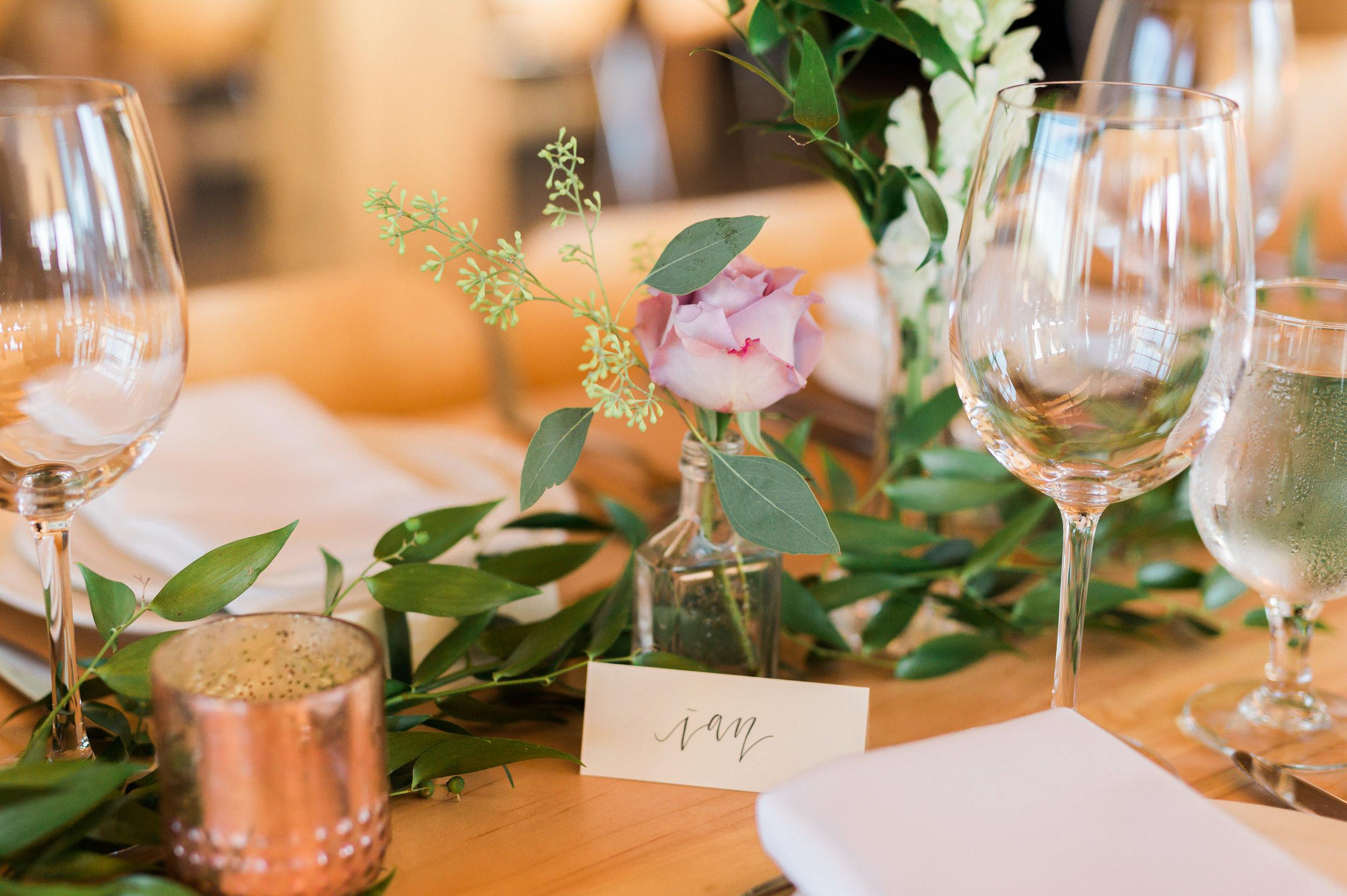 Squamish Wedding Photographer - Sea to Sky Gondola Wedding Photos -  Vancouver Wedding Photographer & Videographer - Sunshine Coast Wedding Photos - Sunshine Coast Wedding Photographer - Jennifer Picard Photography - IMG_4037.jpg