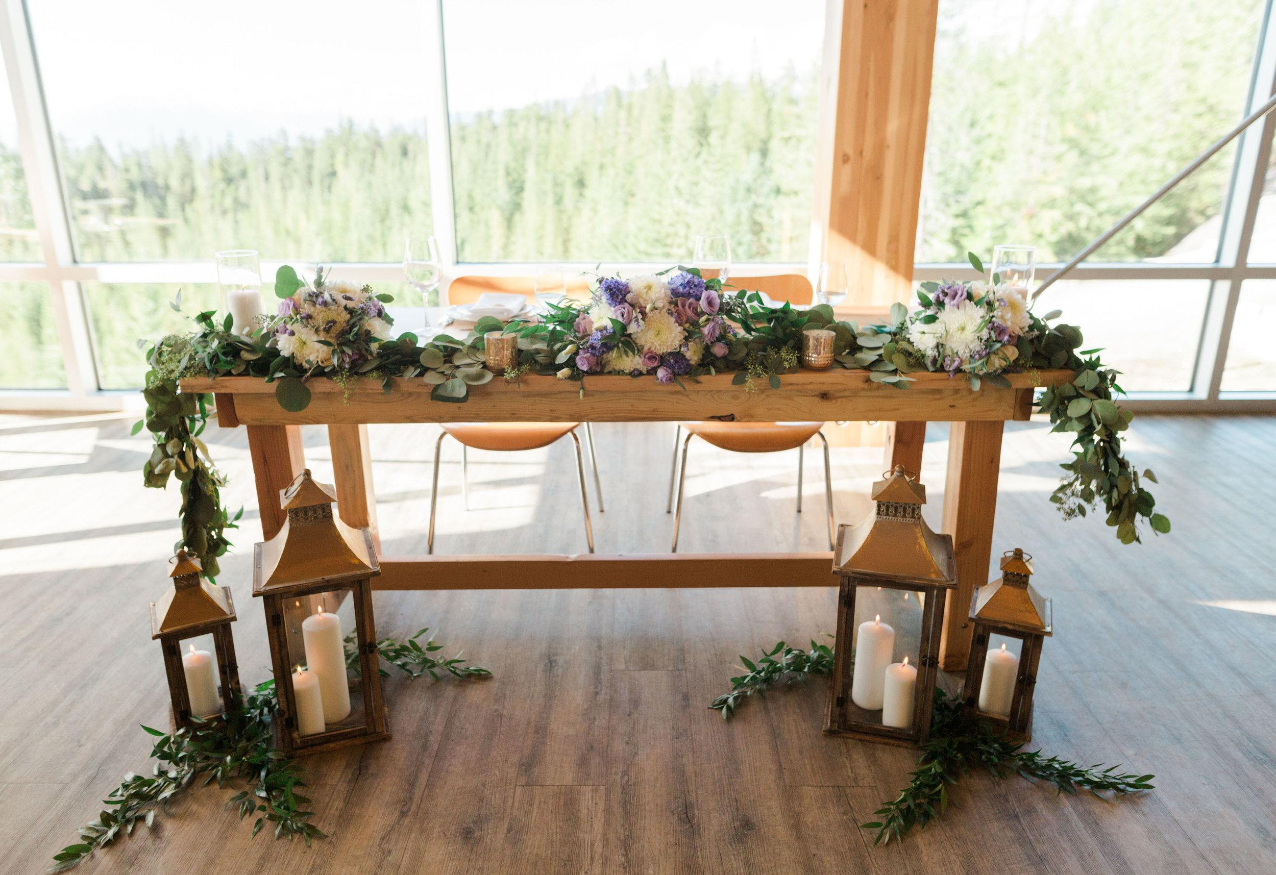 Squamish Wedding Photographer - Sea to Sky Gondola Wedding Photos -  Vancouver Wedding Photographer & Videographer - Sunshine Coast Wedding Photos - Sunshine Coast Wedding Photographer - Jennifer Picard Photography - IMG_4080.jpg
