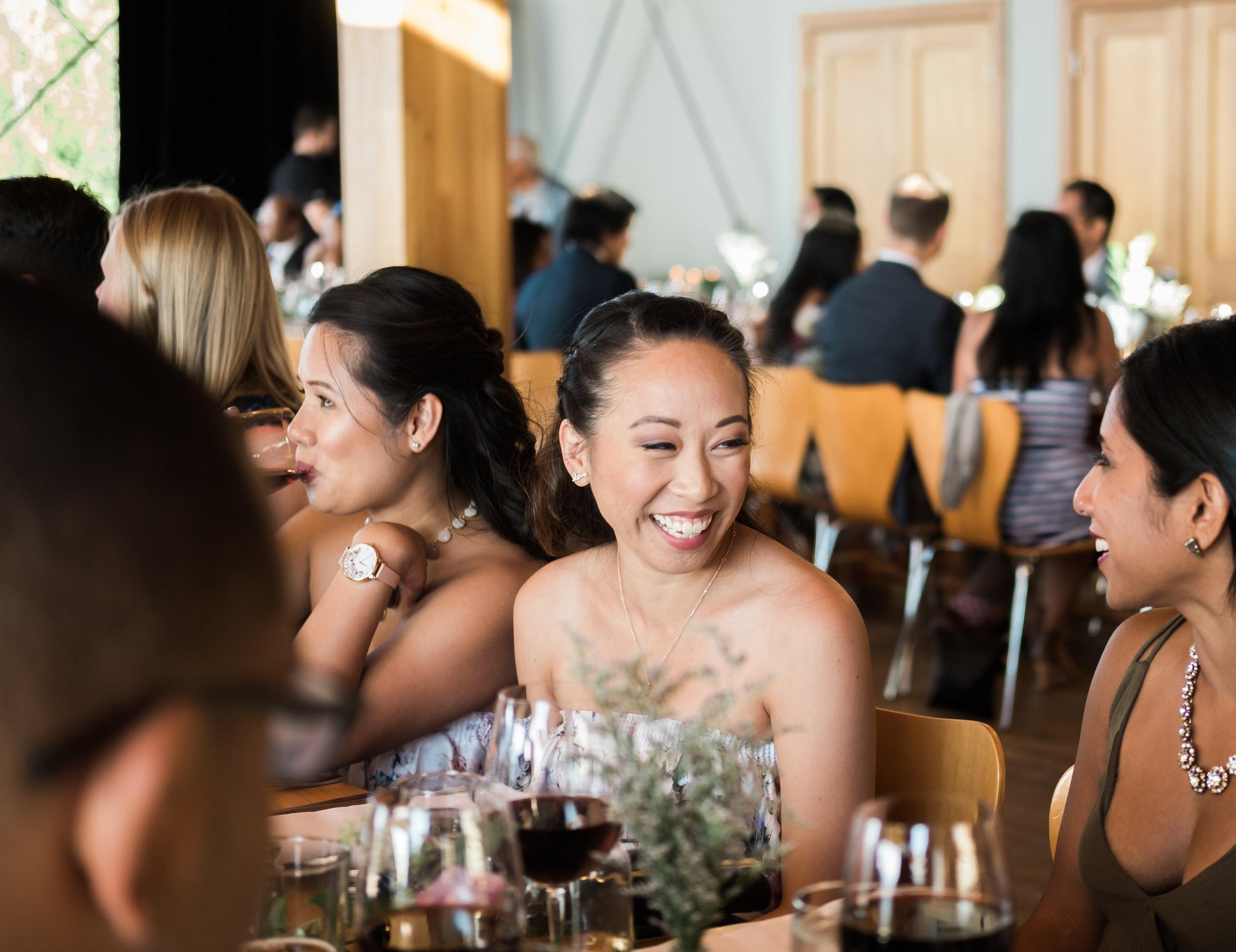 Squamish Wedding Photographer - Sea to Sky Gondola Wedding Photos -  Vancouver Wedding Photographer & Videographer - Sunshine Coast Wedding Photos - Sunshine Coast Wedding Photographer - Jennifer Picard Photography - DSCF7930.jpg
