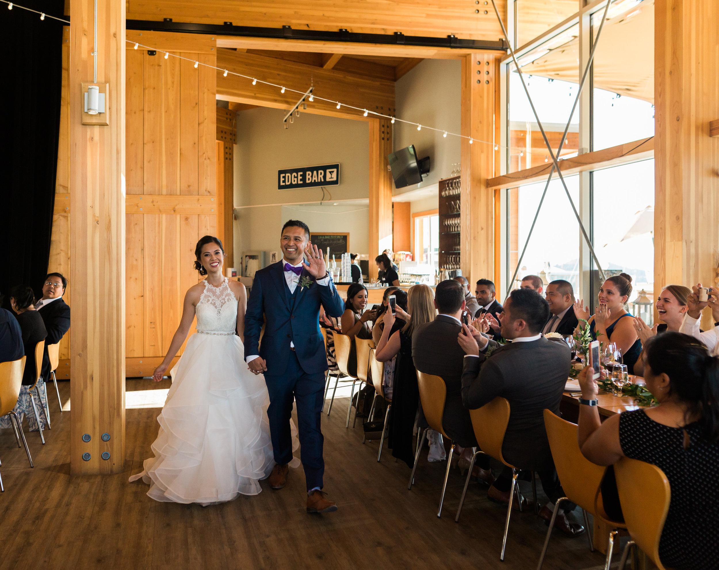 Squamish Wedding Photographer - Sea to Sky Gondola Wedding Photos -  Vancouver Wedding Photographer & Videographer - Sunshine Coast Wedding Photos - Sunshine Coast Wedding Photographer - Jennifer Picard Photography - IMG_4371.jpg