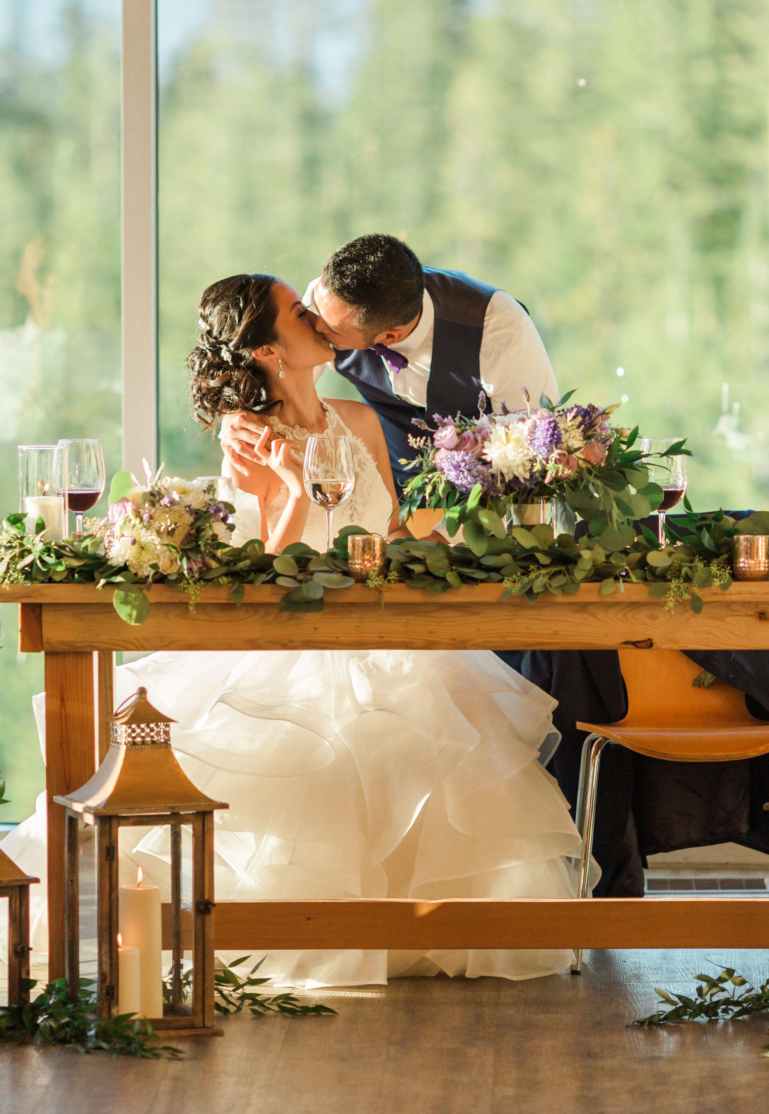 Squamish Wedding Photographer - Sea to Sky Gondola Wedding Photos -  Vancouver Wedding Photographer & Videographer - Sunshine Coast Wedding Photos - Sunshine Coast Wedding Photographer - Jennifer Picard Photography - IMG_4840.jpg