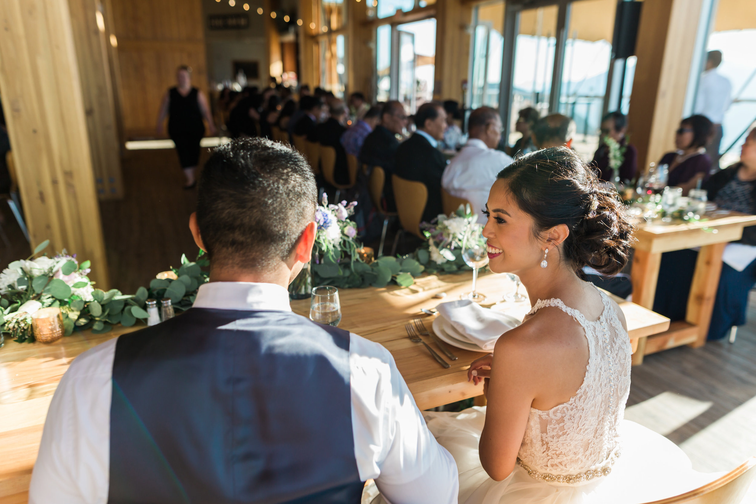 Squamish Wedding Photographer - Sea to Sky Gondola Wedding Photos -  Vancouver Wedding Photographer & Videographer - Sunshine Coast Wedding Photos - Sunshine Coast Wedding Photographer - Jennifer Picard Photography - IMG_4410.jpg