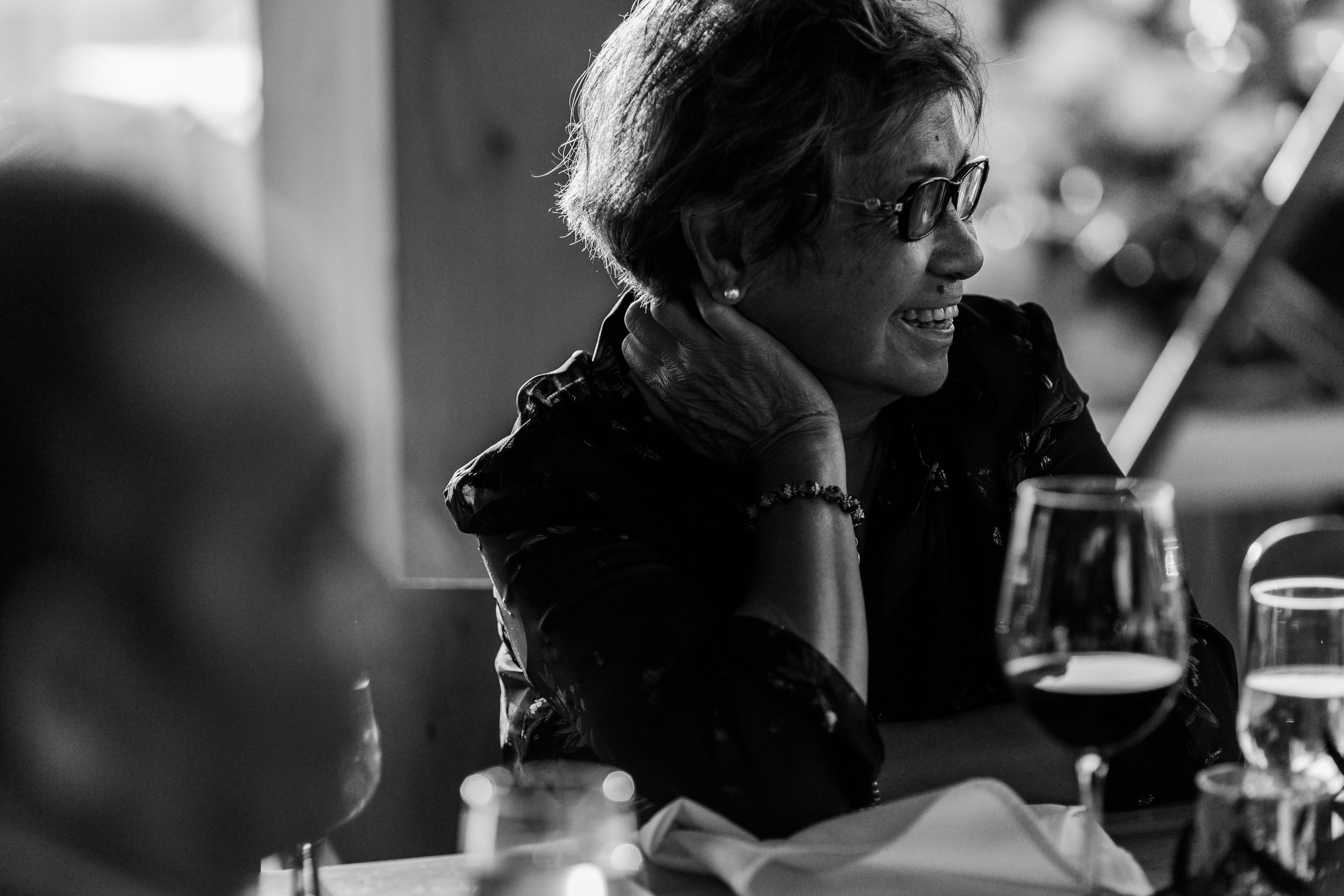 Squamish Wedding Photographer - Sea to Sky Gondola Wedding Photos -  Vancouver Wedding Photographer & Videographer - Sunshine Coast Wedding Photos - Sunshine Coast Wedding Photographer - Jennifer Picard Photography - IMG_4757.jpg