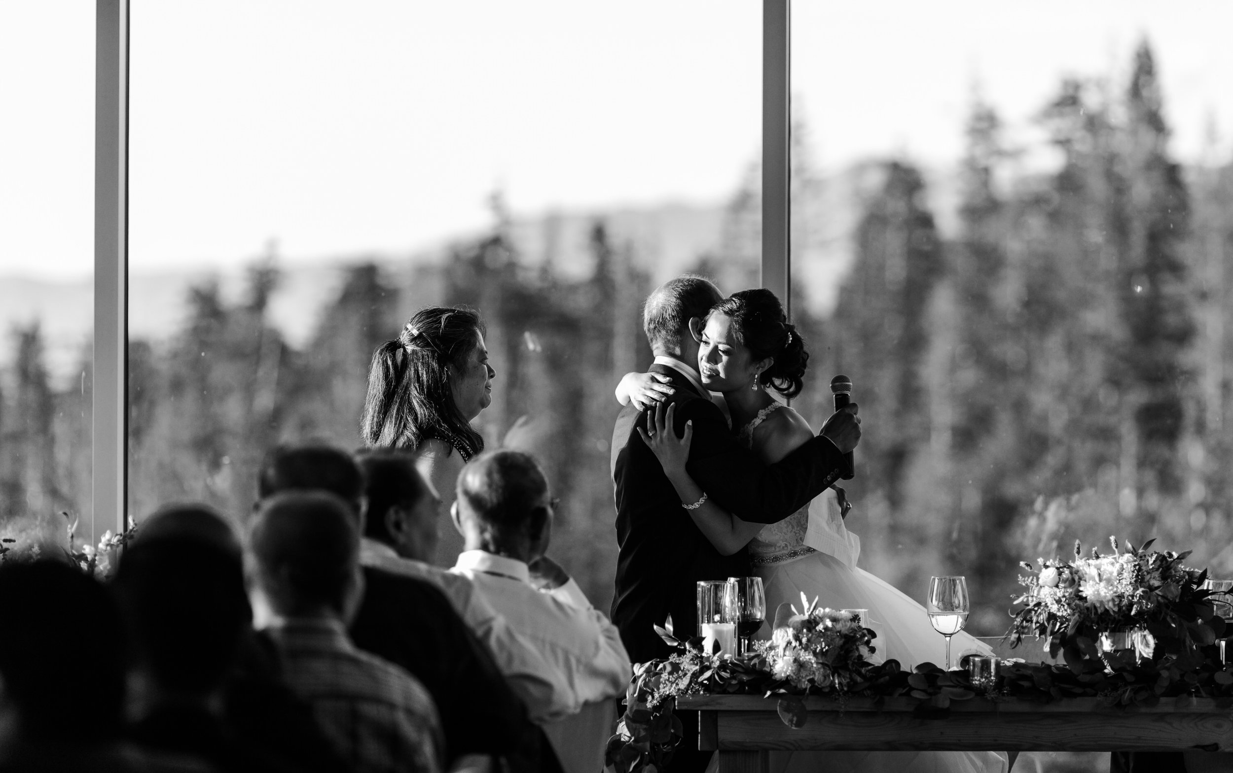 Squamish Wedding Photographer - Sea to Sky Gondola Wedding Photos -  Vancouver Wedding Photographer & Videographer - Sunshine Coast Wedding Photos - Sunshine Coast Wedding Photographer - Jennifer Picard Photography - IMG_4820.jpg