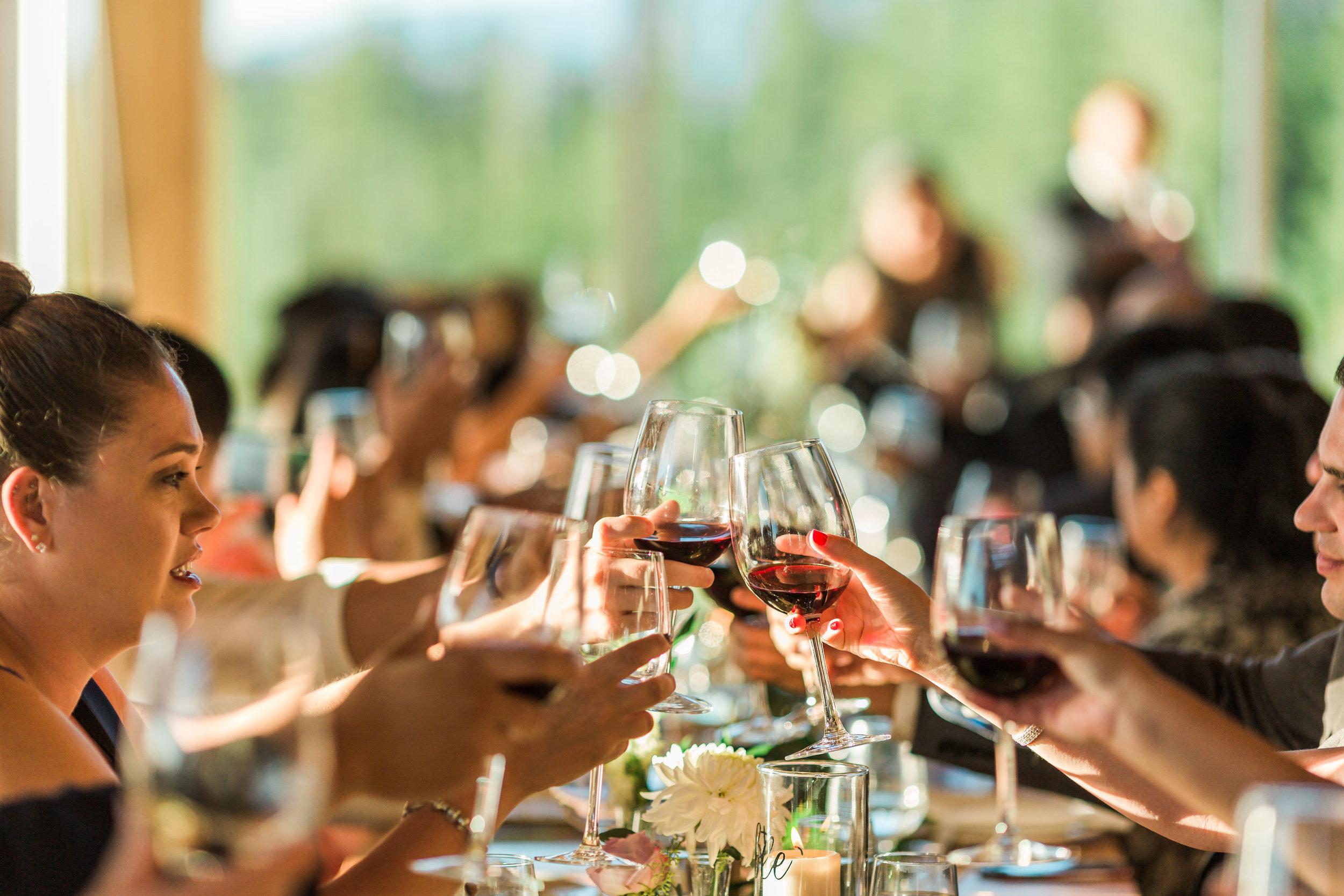 Squamish Wedding Photographer - Sea to Sky Gondola Wedding Photos -  Vancouver Wedding Photographer & Videographer - Sunshine Coast Wedding Photos - Sunshine Coast Wedding Photographer - Jennifer Picard Photography - IMG_4801.jpg