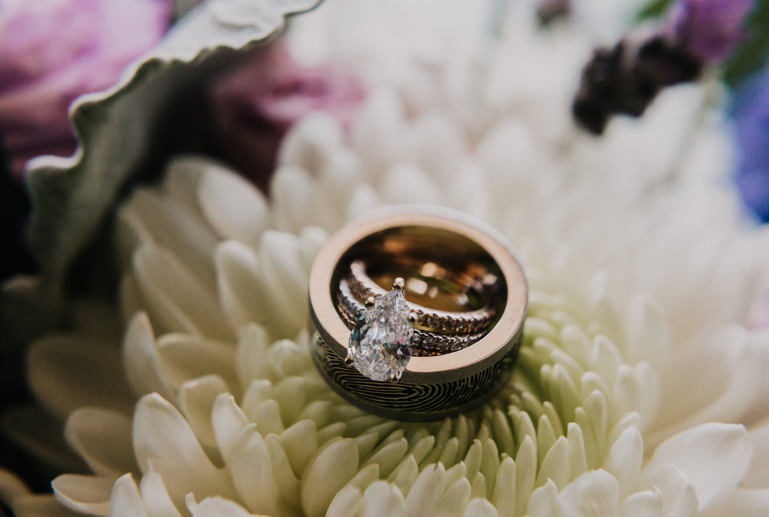 Squamish Wedding Photographer - Sea to Sky Gondola Wedding Photos -  Vancouver Wedding Photographer & Videographer - Sunshine Coast Wedding Photos - Sunshine Coast Wedding Photographer - Jennifer Picard Photography - IMG_1698_1.jpg