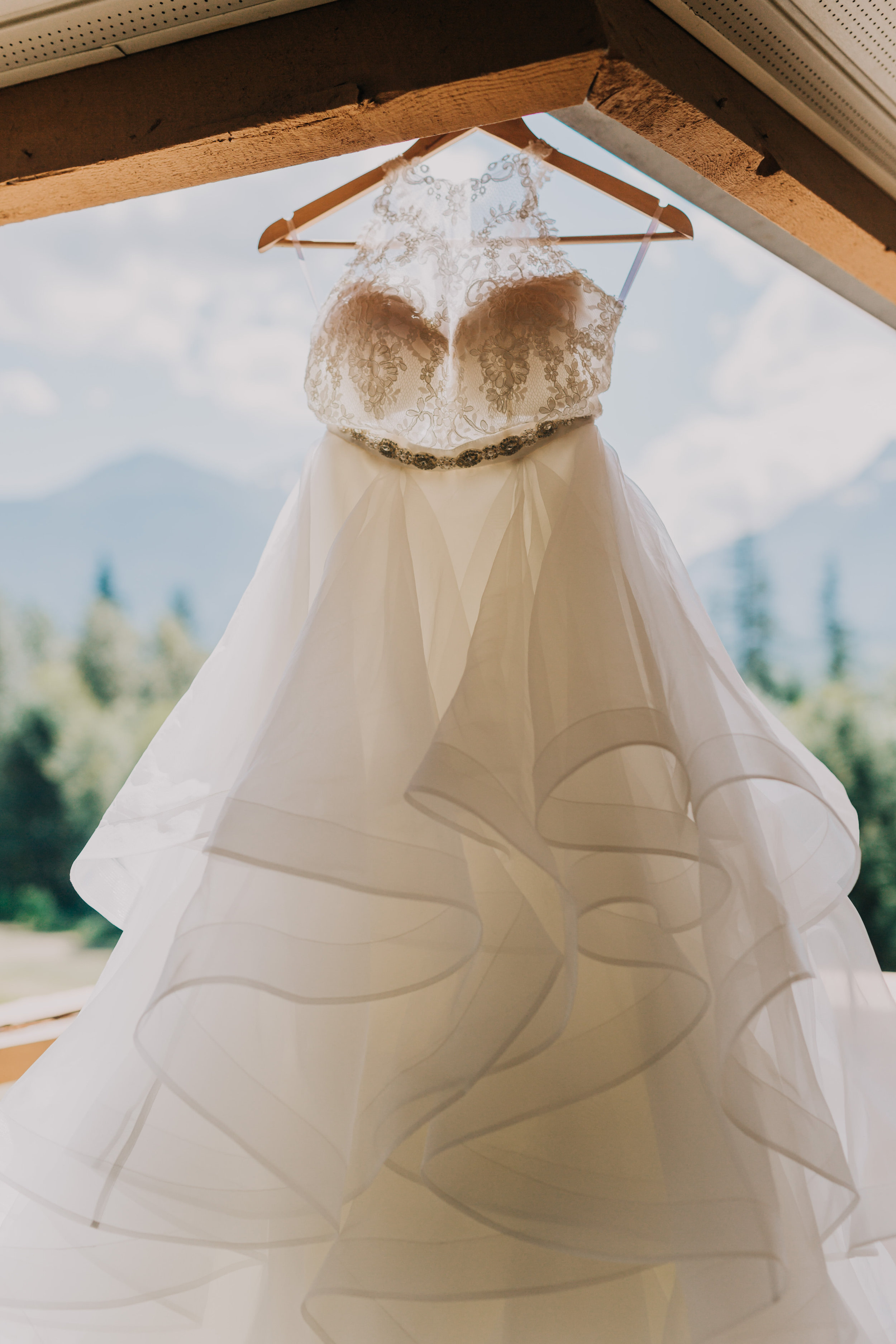 Squamish Wedding Photographer - Sea to Sky Gondola Wedding Photos -  Vancouver Wedding Photographer & Videographer - Sunshine Coast Wedding Photos - Sunshine Coast Wedding Photographer - Jennifer Picard Photography - IMG_1625_1.jpg