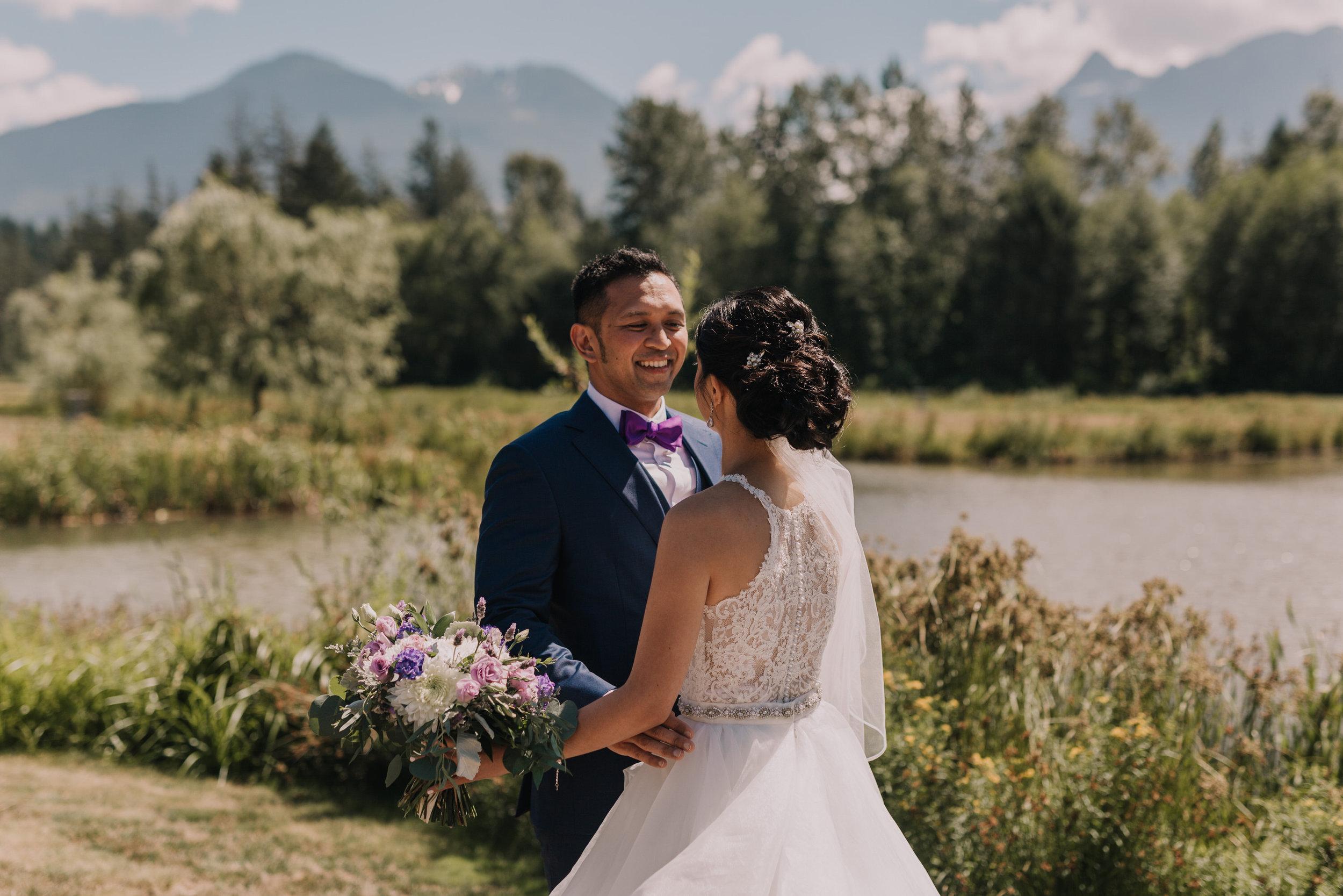 Squamish Wedding Photographer - Sea to Sky Gondola Wedding Photos -  Vancouver Wedding Photographer & Videographer - Sunshine Coast Wedding Photos - Sunshine Coast Wedding Photographer - Jennifer Picard Photography - IMG_2169_1.jpg