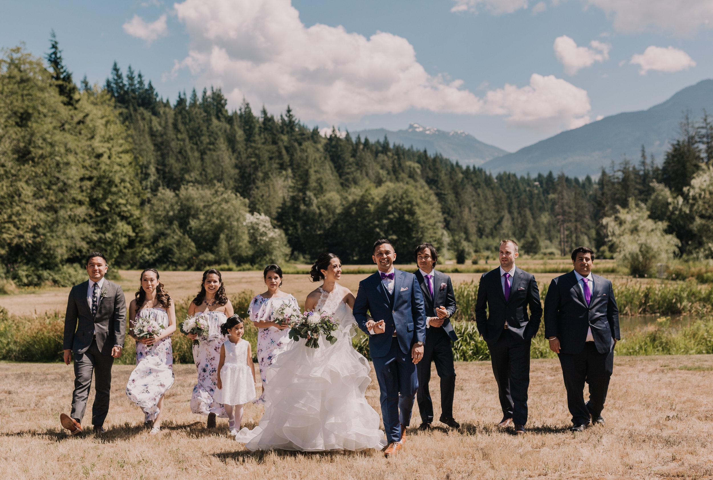 Squamish Wedding Photographer - Sea to Sky Gondola Wedding Photos -  Vancouver Wedding Photographer & Videographer - Sunshine Coast Wedding Photos - Sunshine Coast Wedding Photographer - Jennifer Picard Photography - IMG_2404_1.jpg