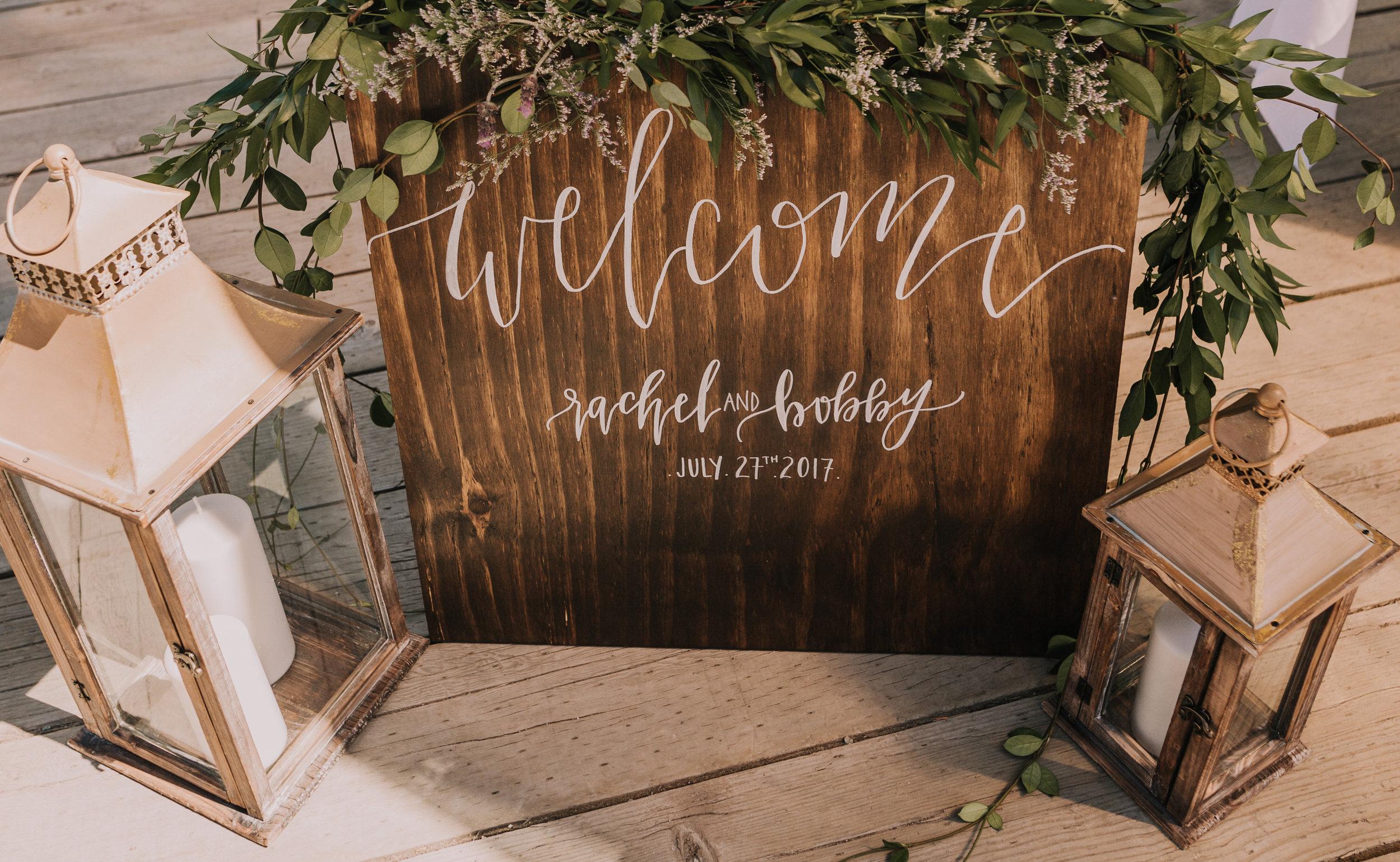 Squamish Wedding Photographer - Sea to Sky Gondola Wedding Photos -  Vancouver Wedding Photographer & Videographer - Sunshine Coast Wedding Photos - Sunshine Coast Wedding Photographer - Jennifer Picard Photography - DSCF6685.jpg