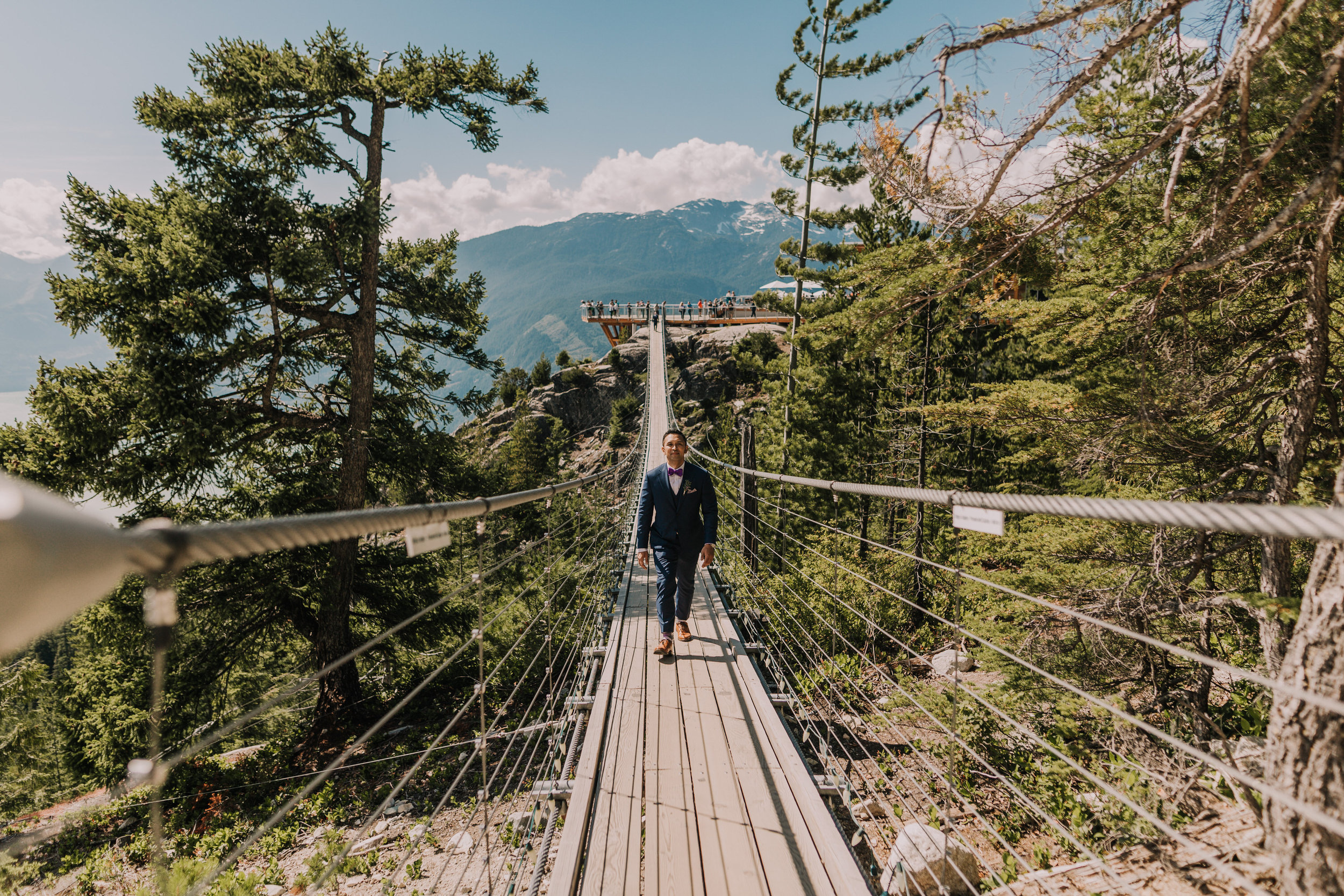 Squamish Wedding Photographer - Sea to Sky Gondola Wedding Photos -  Vancouver Wedding Photographer & Videographer - Sunshine Coast Wedding Photos - Sunshine Coast Wedding Photographer - Jennifer Picard Photography - IMG_2843.jpg