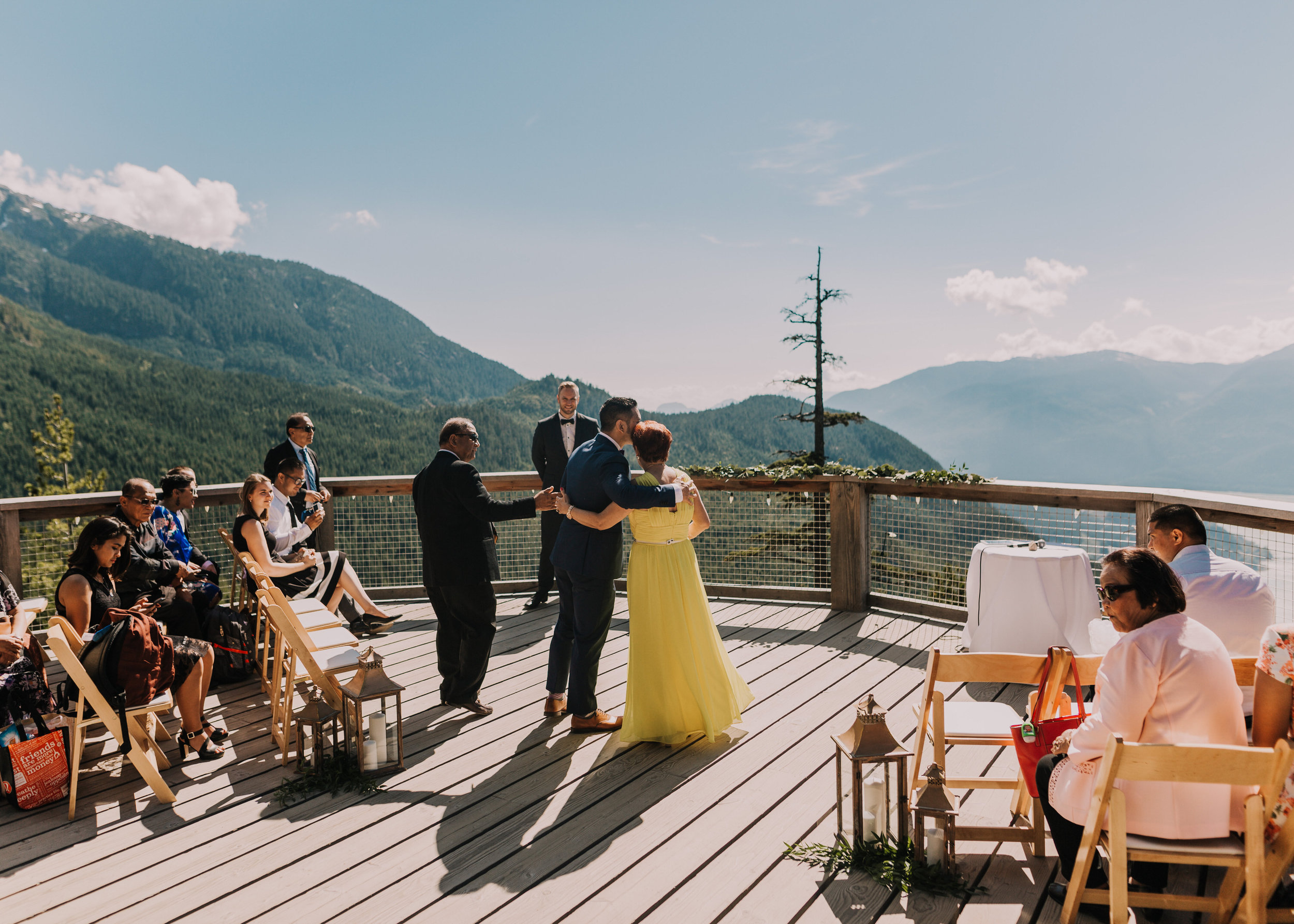 Squamish Wedding Photographer - Sea to Sky Gondola Wedding Photos -  Vancouver Wedding Photographer & Videographer - Sunshine Coast Wedding Photos - Sunshine Coast Wedding Photographer - Jennifer Picard Photography - IMG_2869.jpg