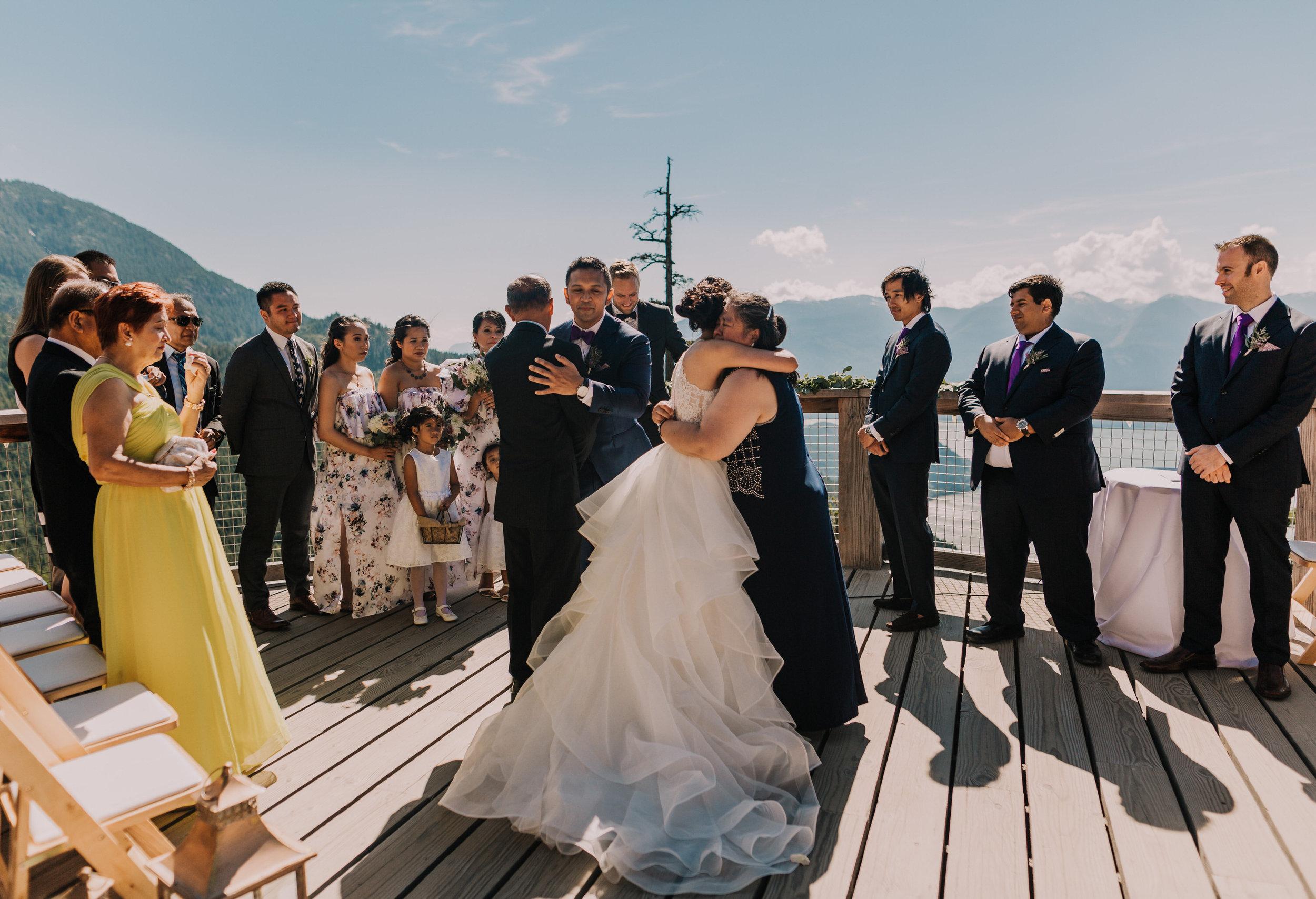 Squamish Wedding Photographer - Sea to Sky Gondola Wedding Photos -  Vancouver Wedding Photographer & Videographer - Sunshine Coast Wedding Photos - Sunshine Coast Wedding Photographer - Jennifer Picard Photography - IMG_3030.jpg