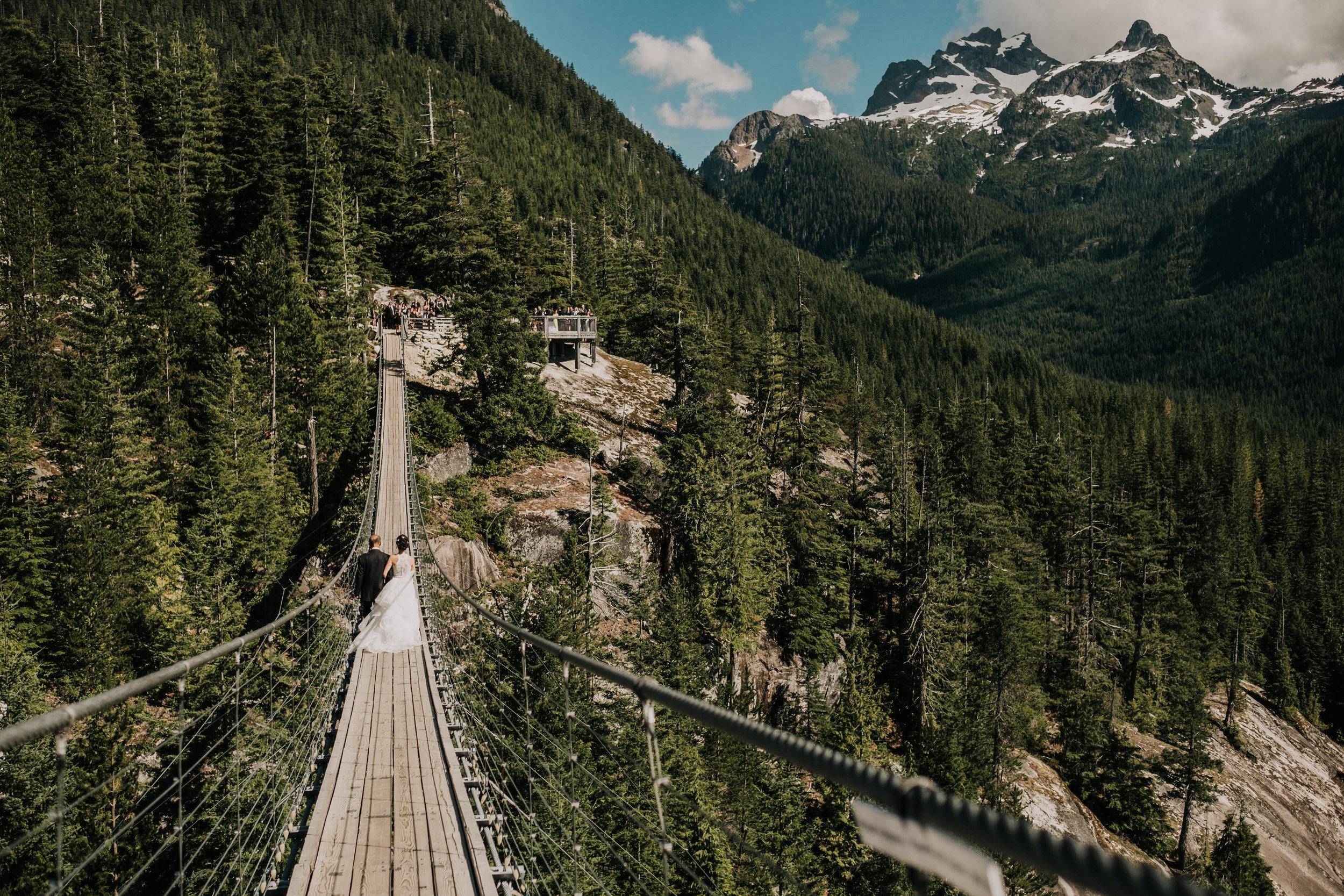 Squamish Wedding Photographer - Sea to Sky Gondola Wedding Photos -  Vancouver Wedding Photographer & Videographer - Sunshine Coast Wedding Photos - Sunshine Coast Wedding Photographer - Jennifer Picard Photography - DSCF7099.jpg