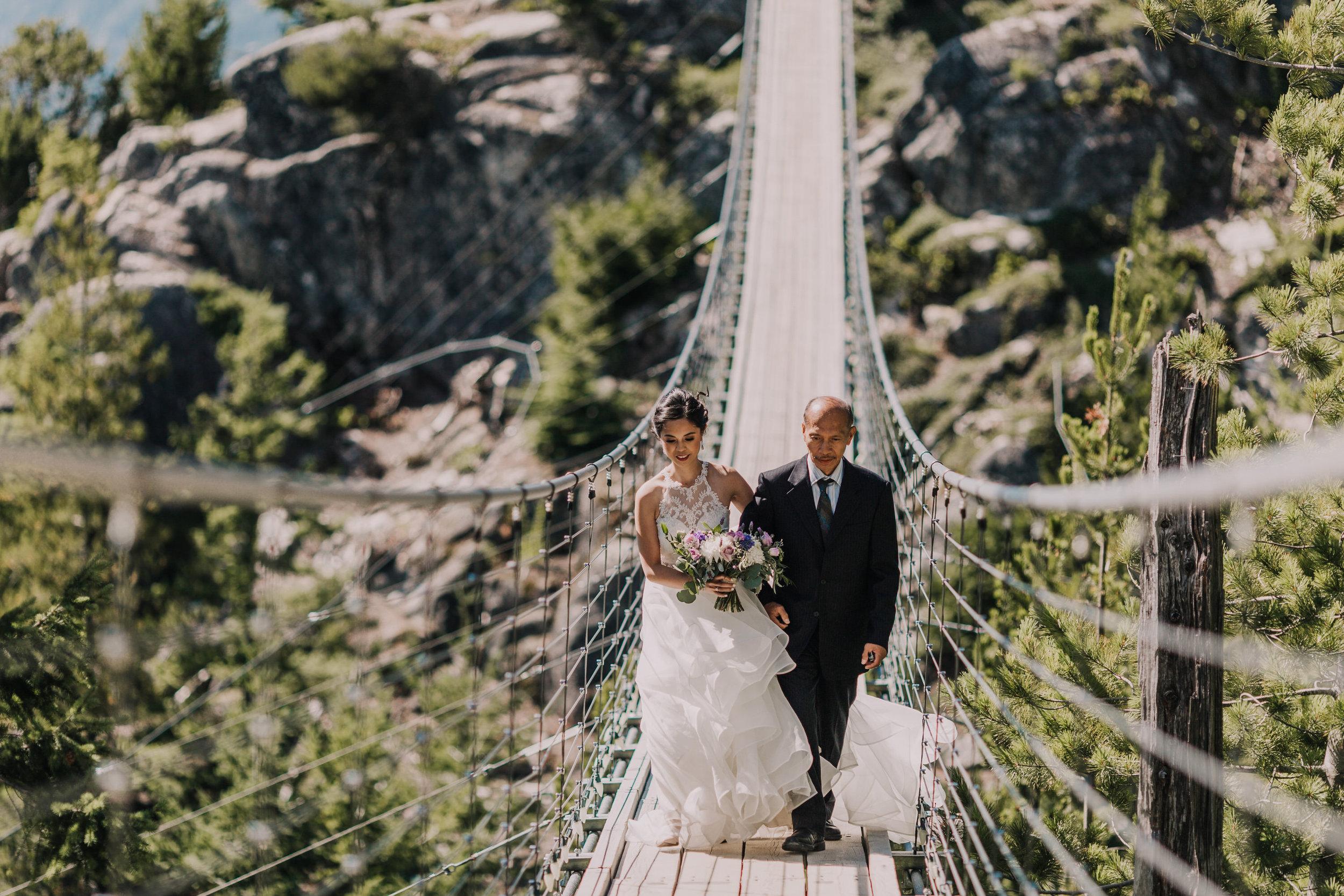 Squamish Wedding Photographer - Sea to Sky Gondola Wedding Photos -  Vancouver Wedding Photographer & Videographer - Sunshine Coast Wedding Photos - Sunshine Coast Wedding Photographer - Jennifer Picard Photography - IMG_0150.jpg