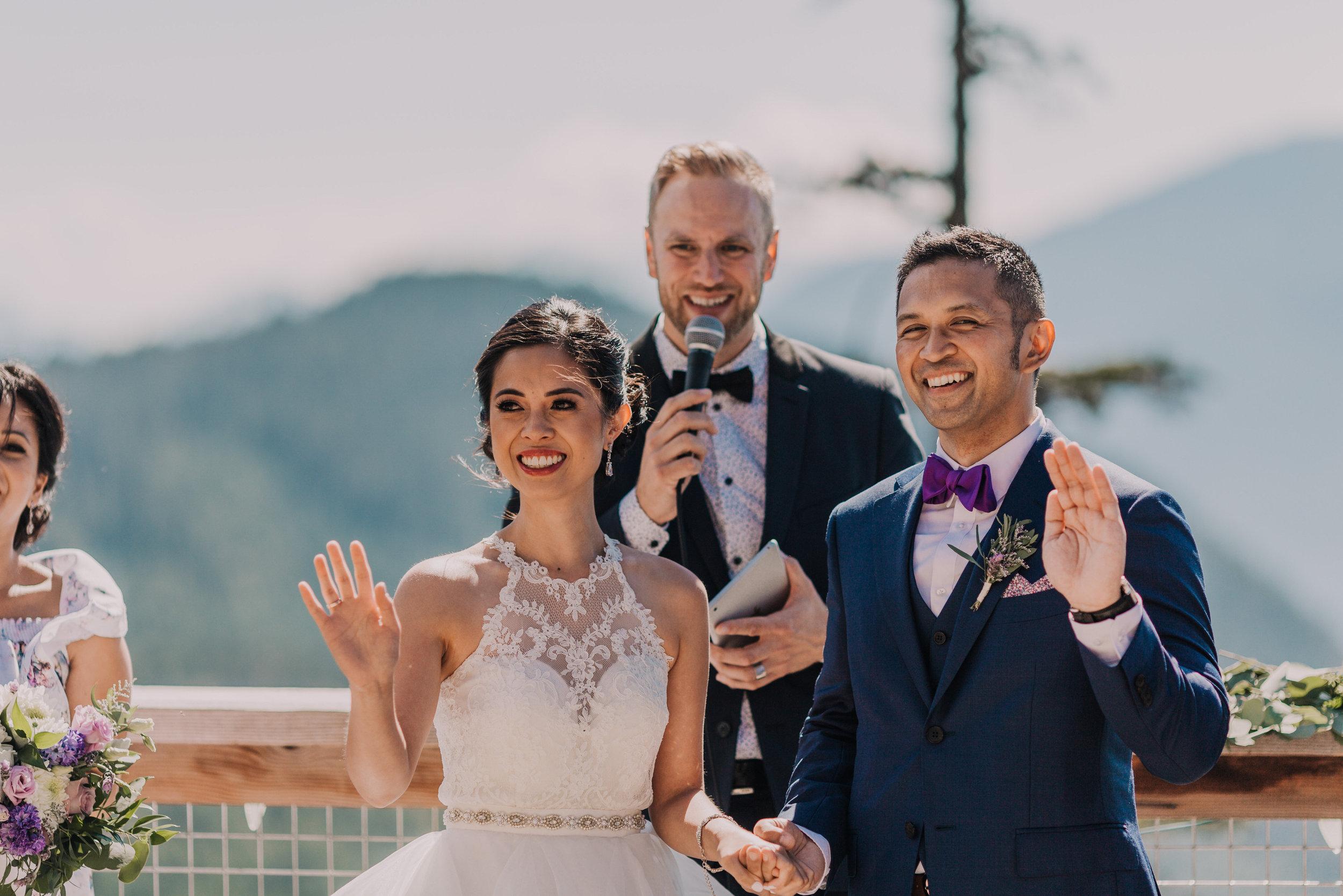 Squamish Wedding Photographer - Sea to Sky Gondola Wedding Photos -  Vancouver Wedding Photographer & Videographer - Sunshine Coast Wedding Photos - Sunshine Coast Wedding Photographer - Jennifer Picard Photography - IMG_0225.jpg
