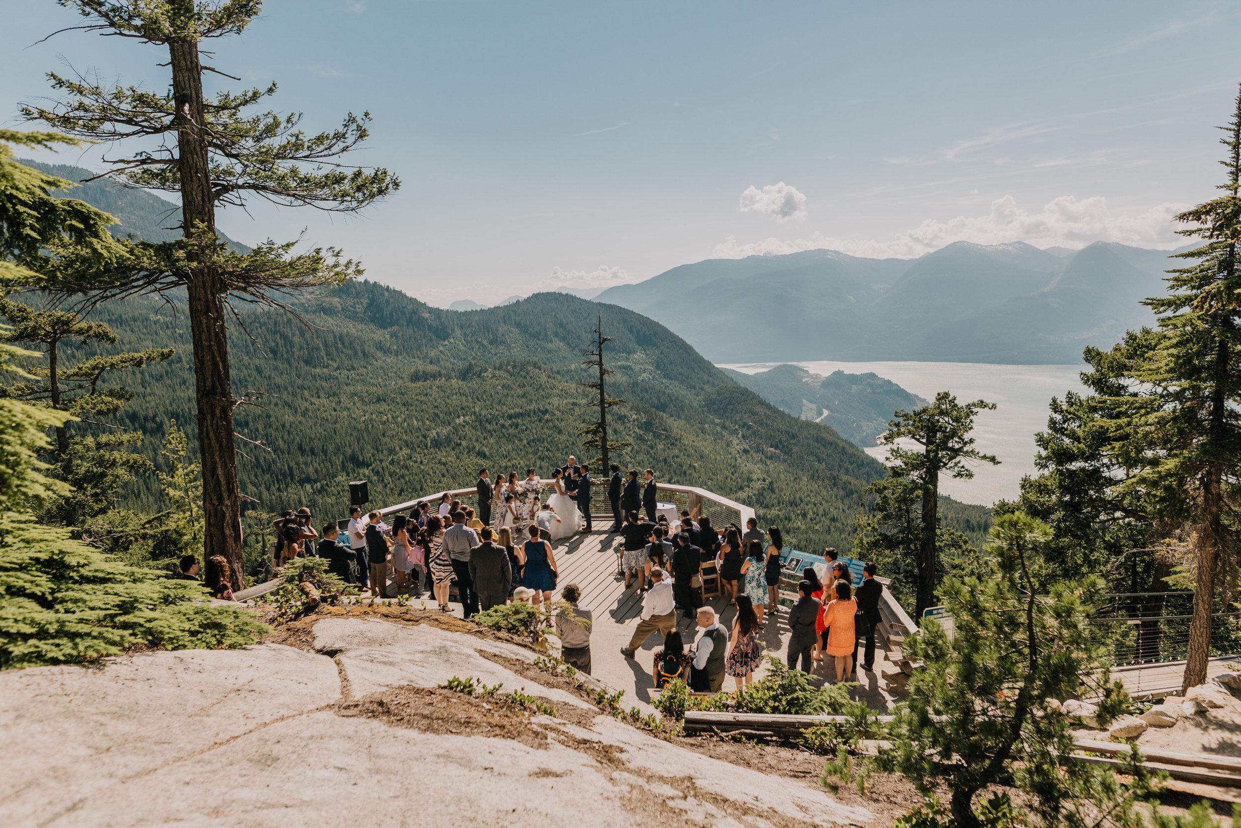 Squamish Wedding Photographer - Sea to Sky Gondola Wedding Photos -  Vancouver Wedding Photographer & Videographer - Sunshine Coast Wedding Photos - Sunshine Coast Wedding Photographer - Jennifer Picard Photography - IMG_3093.jpg