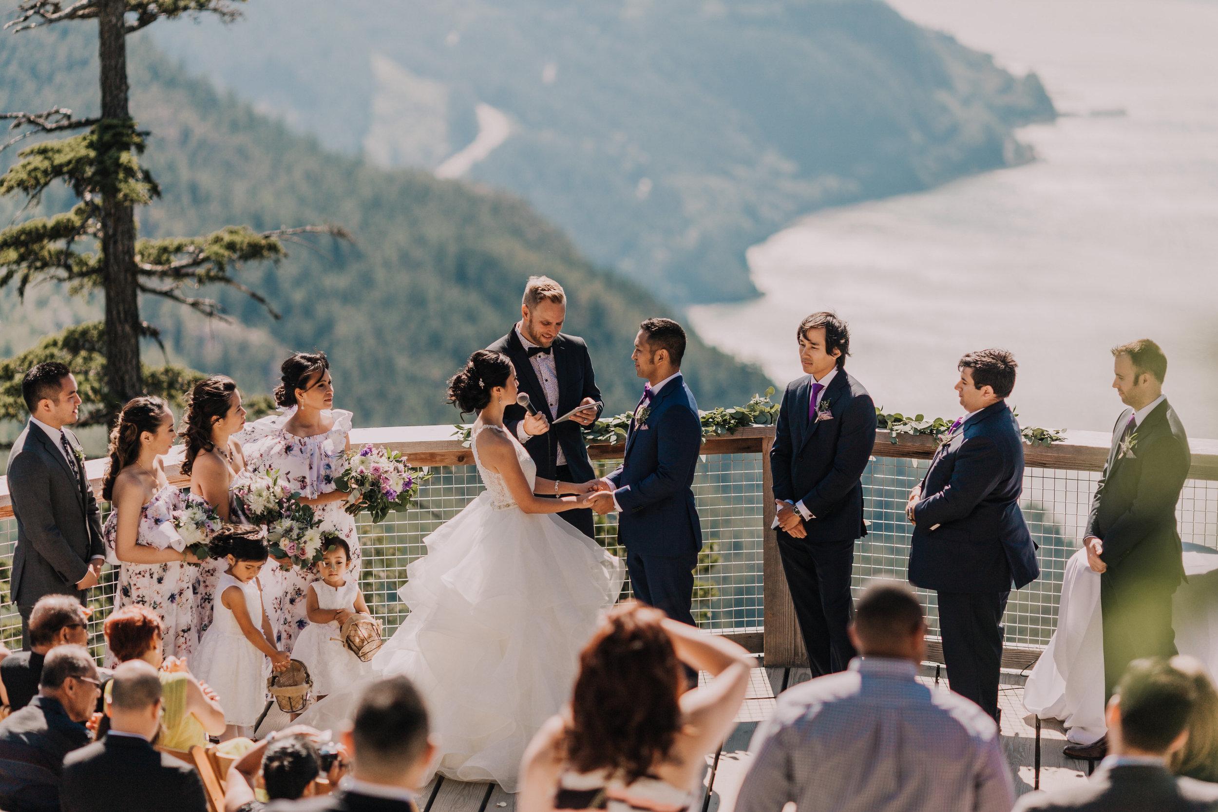 Squamish Wedding Photographer - Sea to Sky Gondola Wedding Photos -  Vancouver Wedding Photographer & Videographer - Sunshine Coast Wedding Photos - Sunshine Coast Wedding Photographer - Jennifer Picard Photography - IMG_0350.jpg