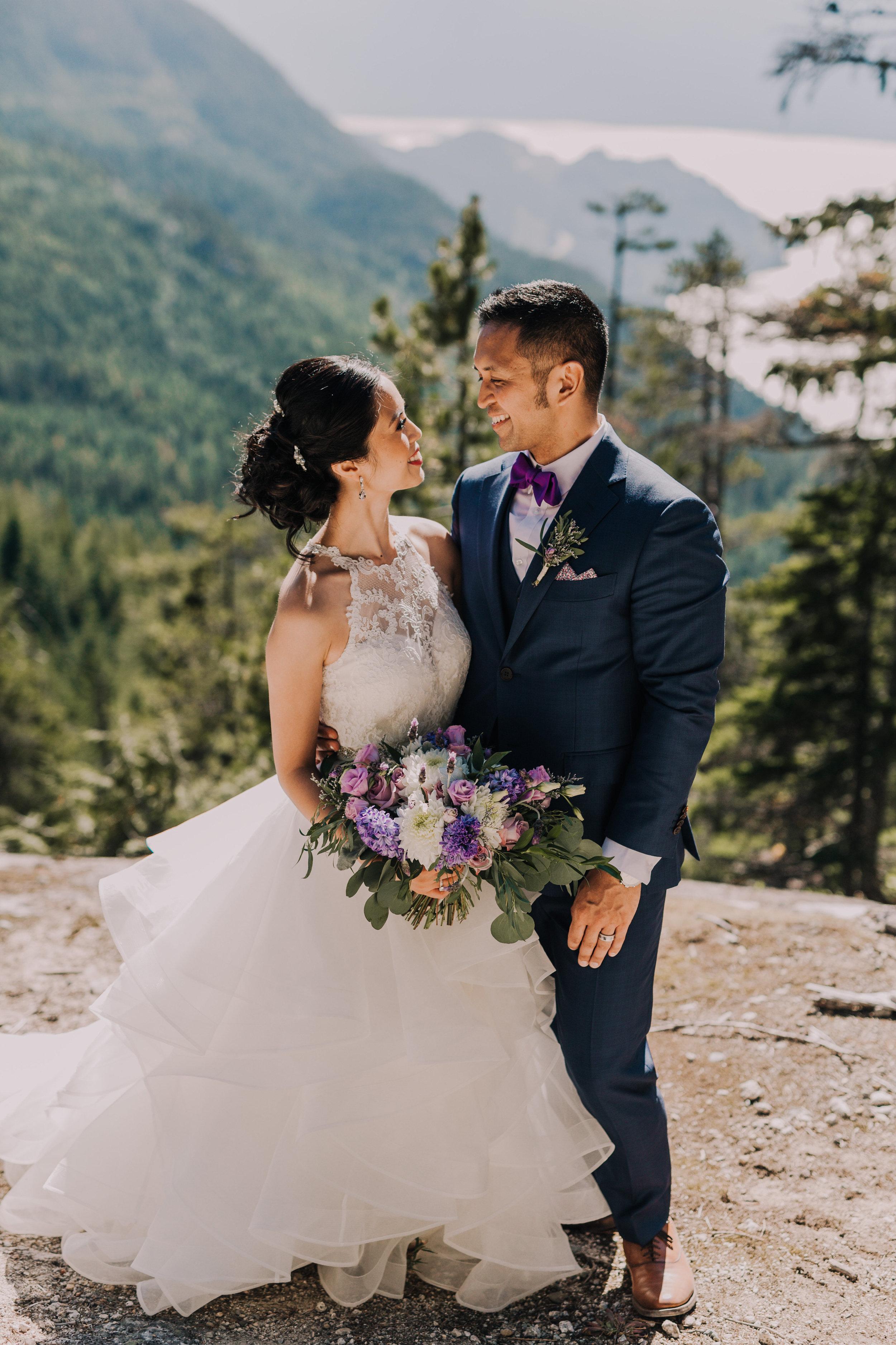 Squamish Wedding Photographer - Sea to Sky Gondola Wedding Photos -  Vancouver Wedding Photographer & Videographer - Sunshine Coast Wedding Photos - Sunshine Coast Wedding Photographer - Jennifer Picard Photography - IMG_3406_1.jpg