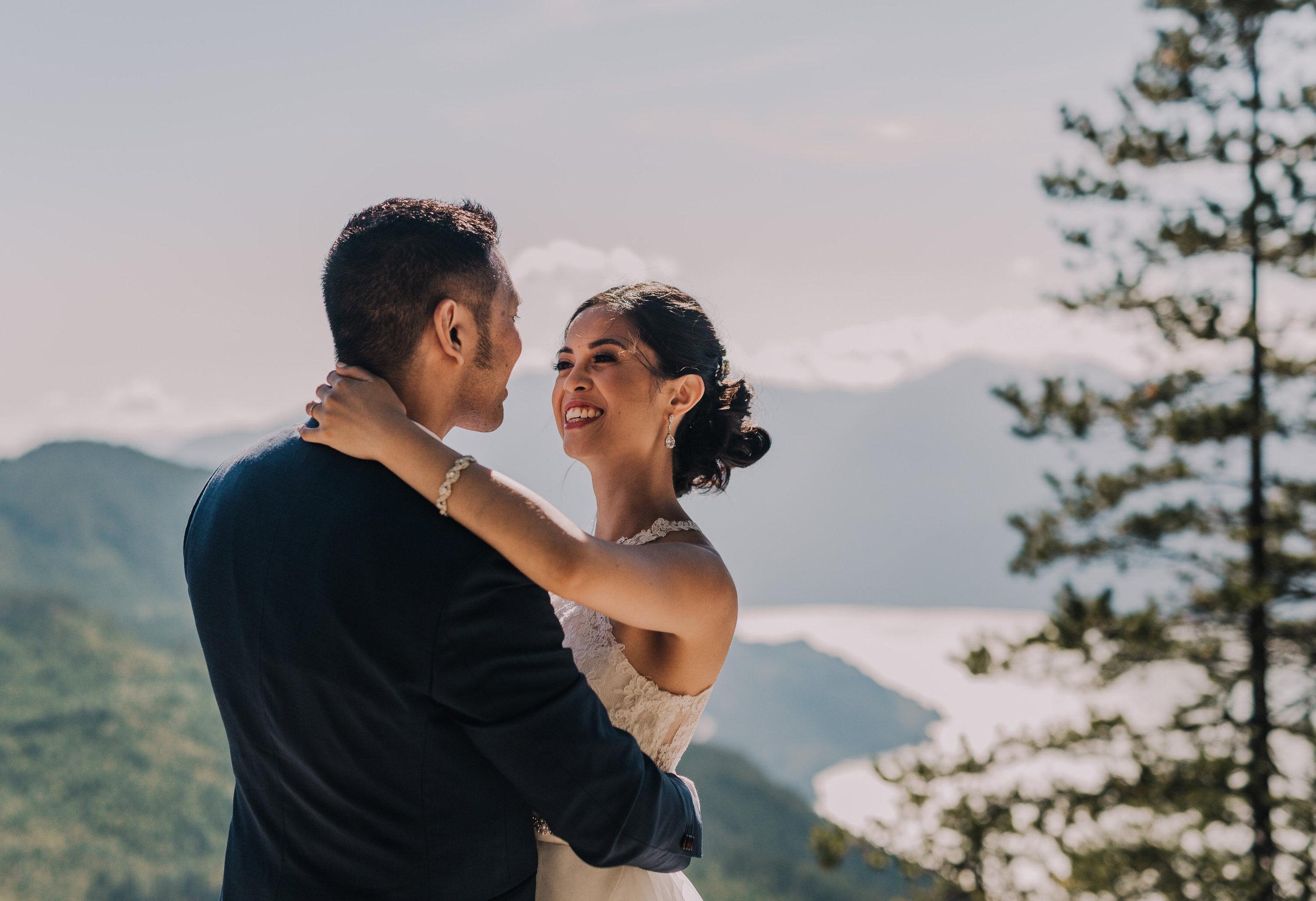 Squamish Wedding Photographer - Sea to Sky Gondola Wedding Photos -  Vancouver Wedding Photographer & Videographer - Sunshine Coast Wedding Photos - Sunshine Coast Wedding Photographer - Jennifer Picard Photography - IMG_3447.jpg